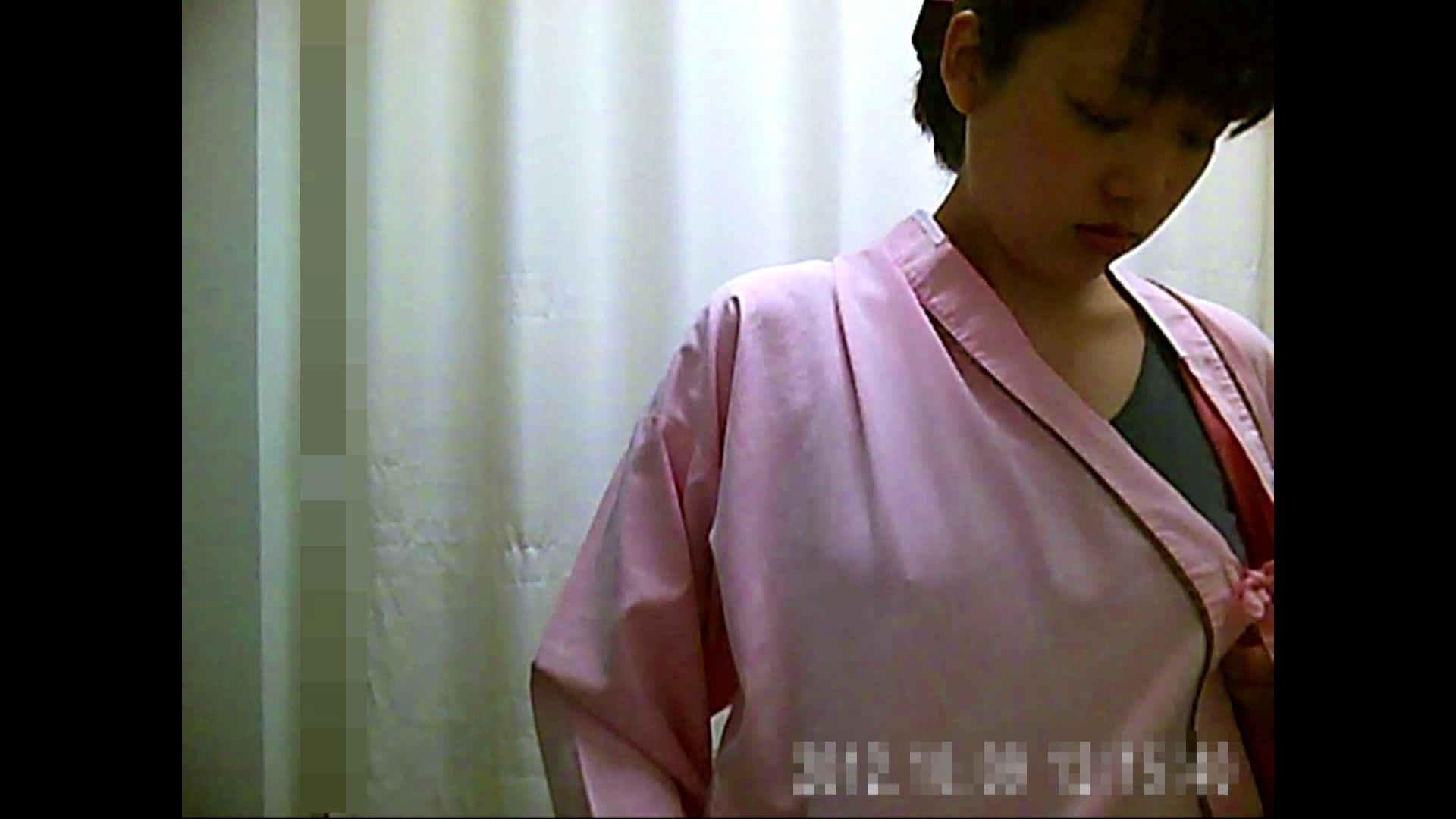 元医者による反抗 更衣室地獄絵巻 vol.066 エッチなお姉さん セックス画像 79画像 53