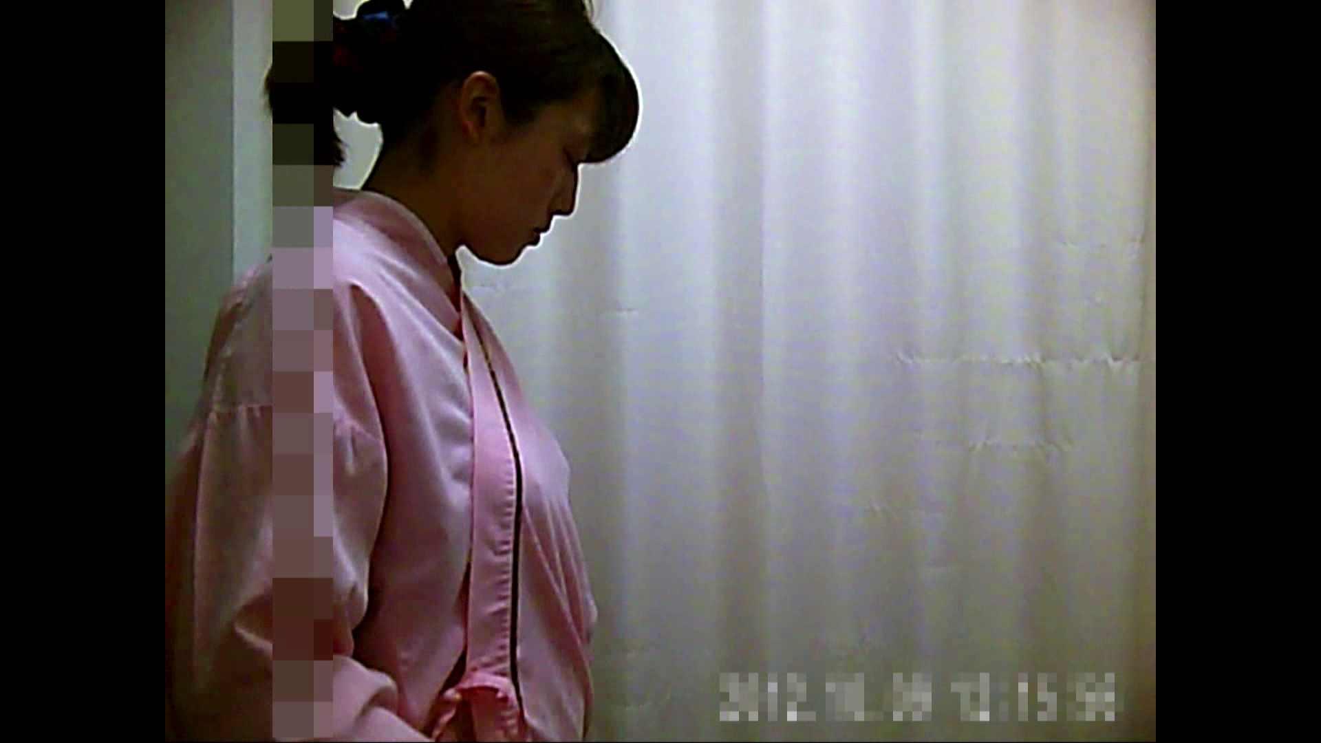 元医者による反抗 更衣室地獄絵巻 vol.066 エッチなお姉さん セックス画像 79画像 56