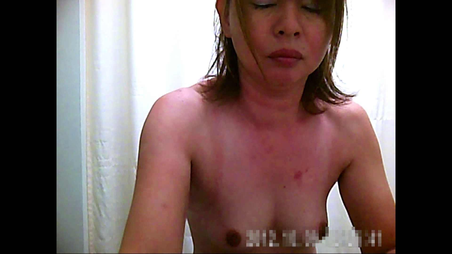 元医者による反抗 更衣室地獄絵巻 vol.066 エッチなお姉さん セックス画像 79画像 71
