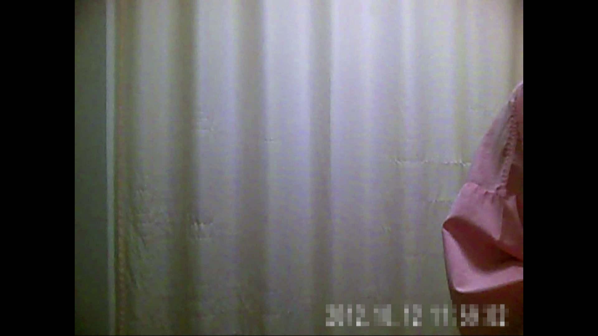 元医者による反抗 更衣室地獄絵巻 vol.062 盛合せ おめこ無修正画像 50画像 5