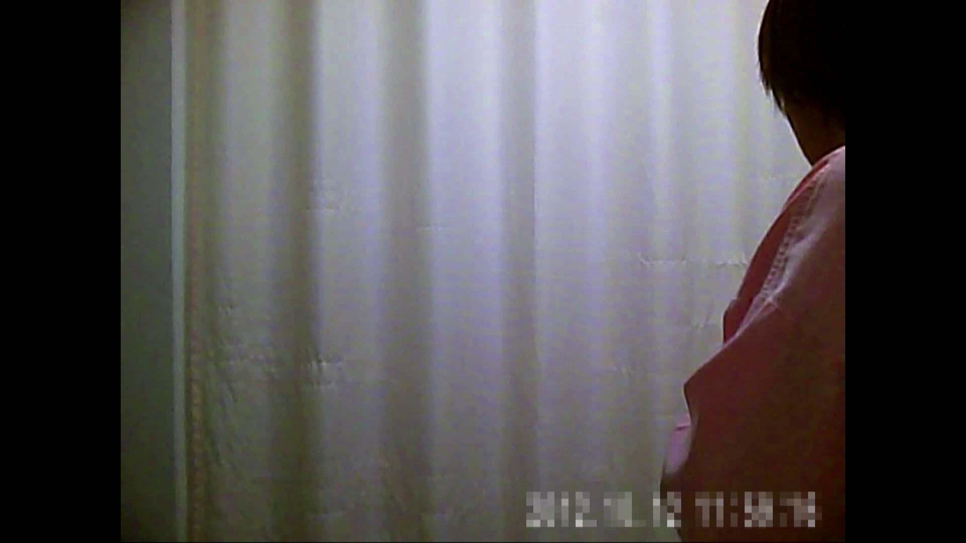 元医者による反抗 更衣室地獄絵巻 vol.062 エッチなお姉さん   ギャルズ  50画像 7
