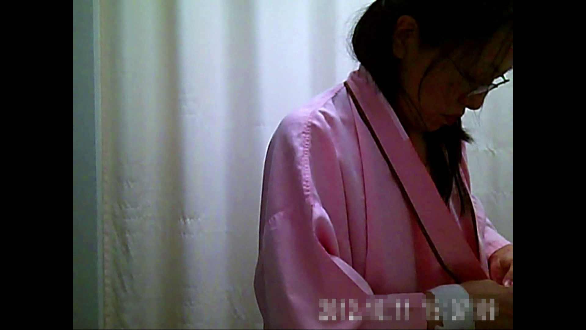 元医者による反抗 更衣室地獄絵巻 vol.062 エッチなお姉さん  50画像 27