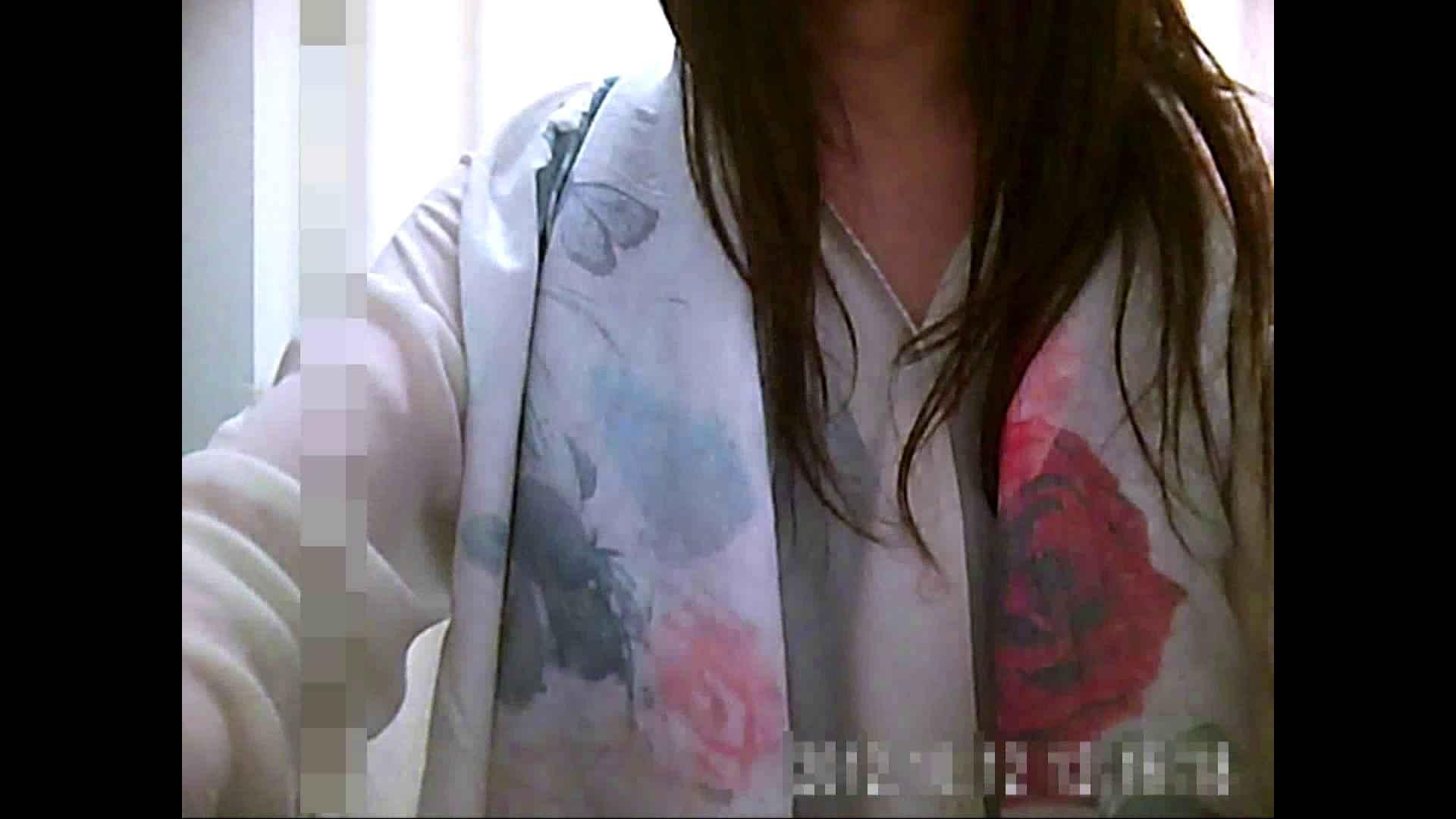 元医者による反抗 更衣室地獄絵巻 vol.061 エッチなお姉さん オマンコ無修正動画無料 94画像 38