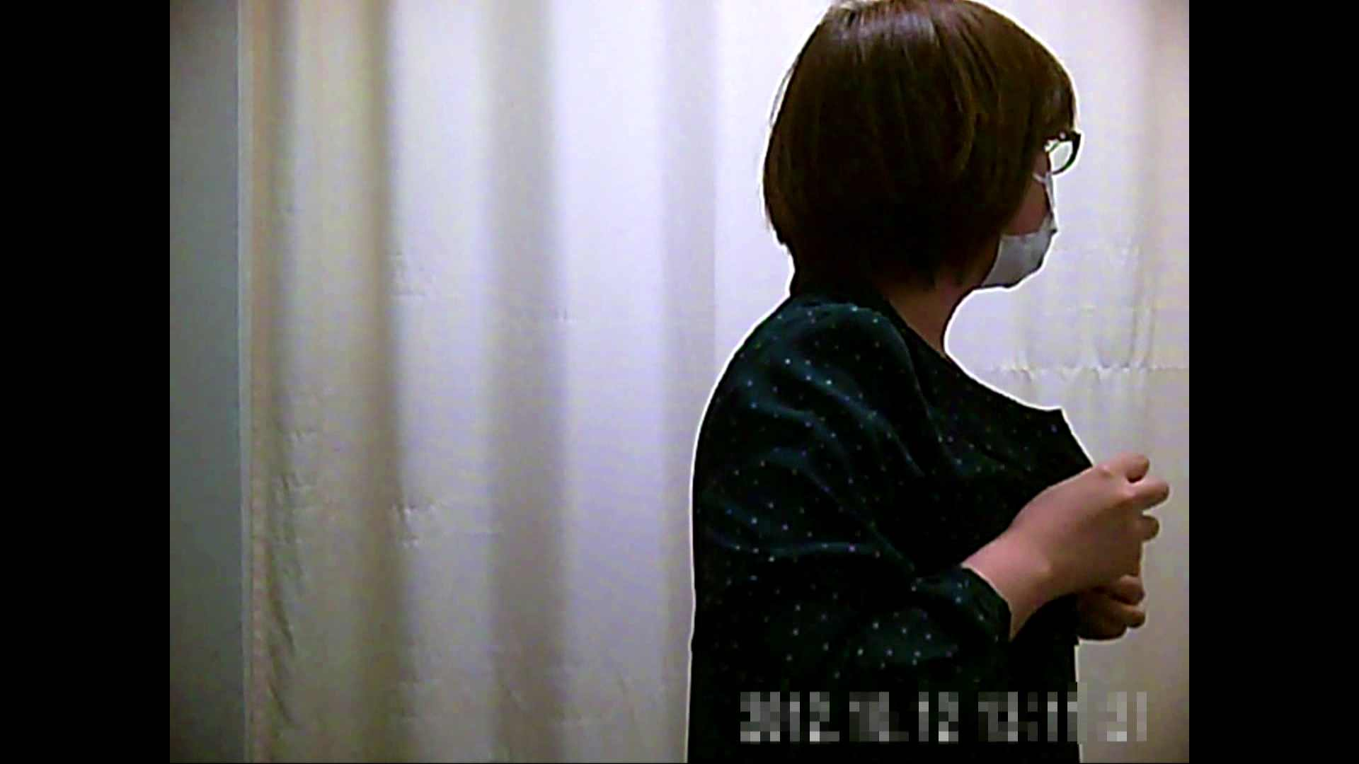 元医者による反抗 更衣室地獄絵巻 vol.061 盛合せ  94画像 57
