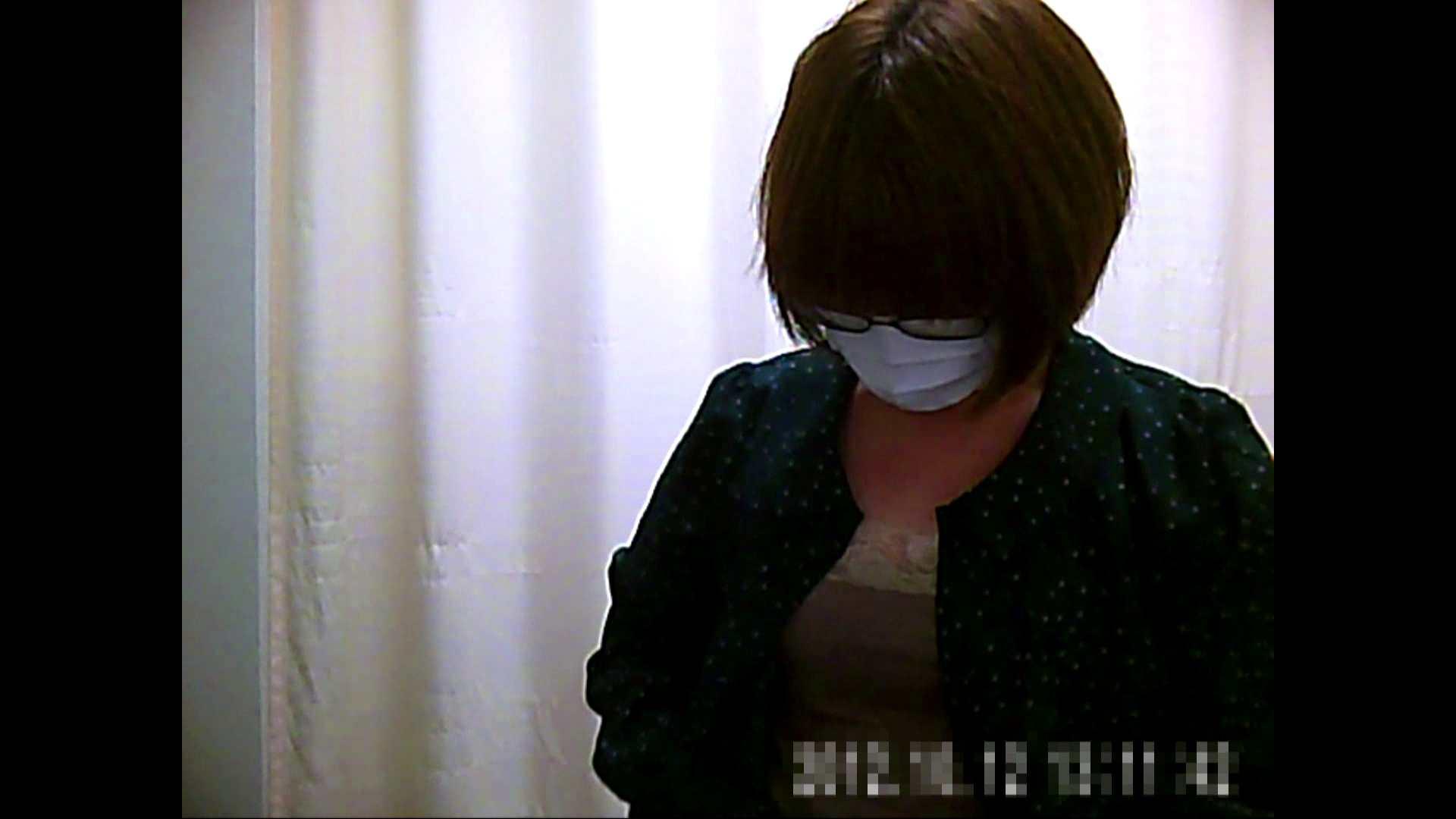 元医者による反抗 更衣室地獄絵巻 vol.061 エッチなお姉さん オマンコ無修正動画無料 94画像 59