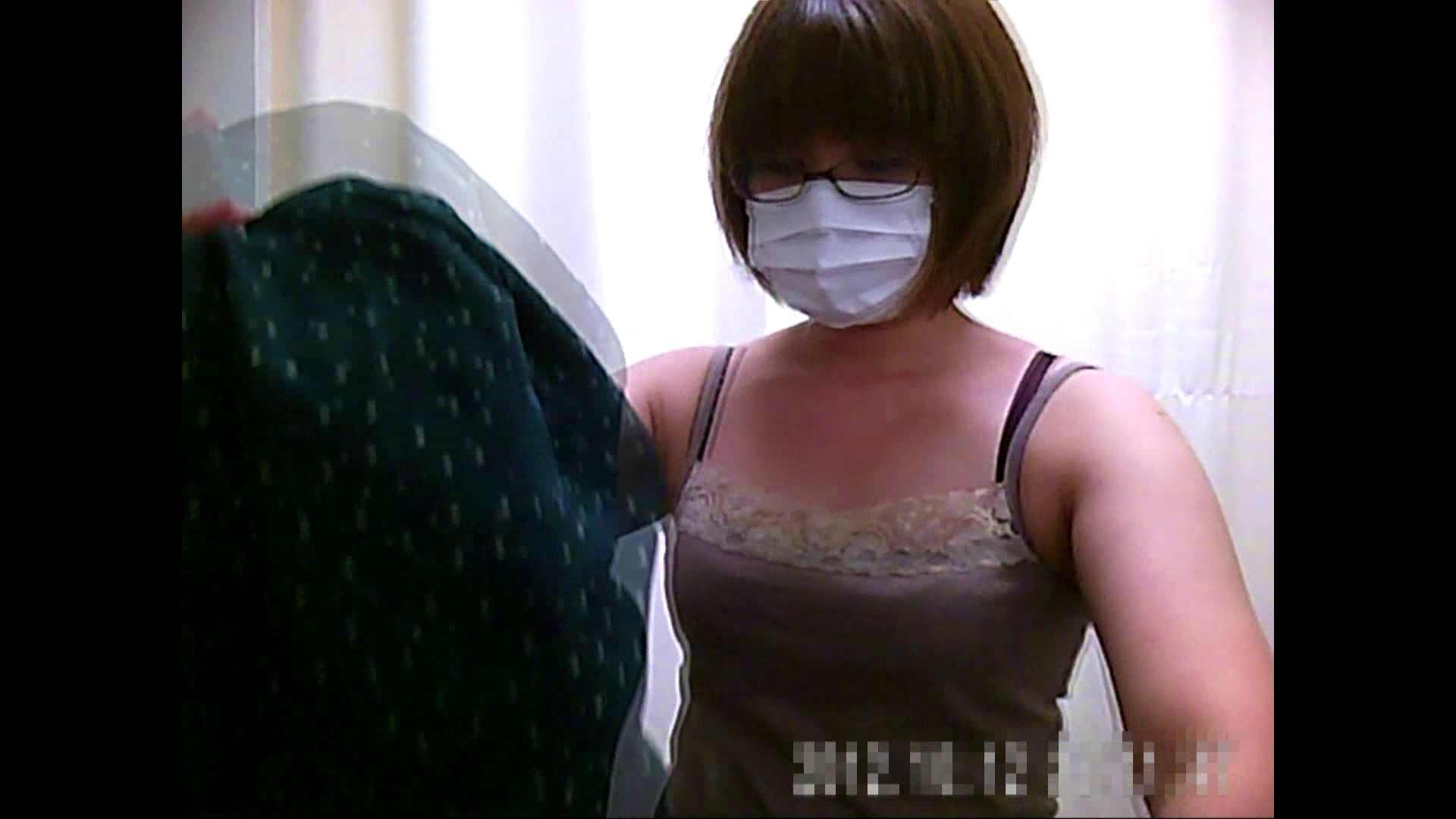 元医者による反抗 更衣室地獄絵巻 vol.061 盛合せ  94画像 60