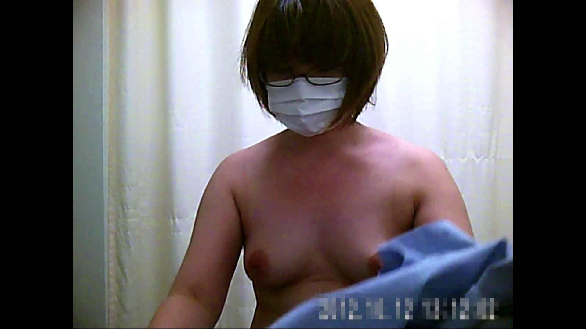 元医者による反抗 更衣室地獄絵巻 vol.061 盛合せ  94画像 63