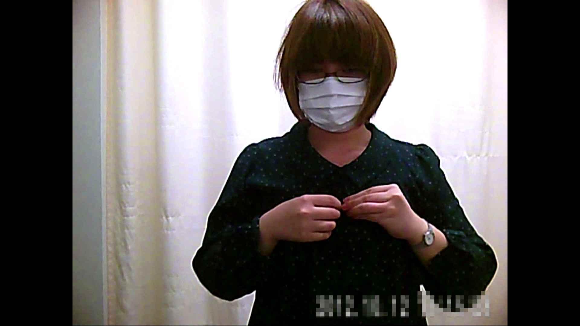 元医者による反抗 更衣室地獄絵巻 vol.061 盛合せ  94画像 81