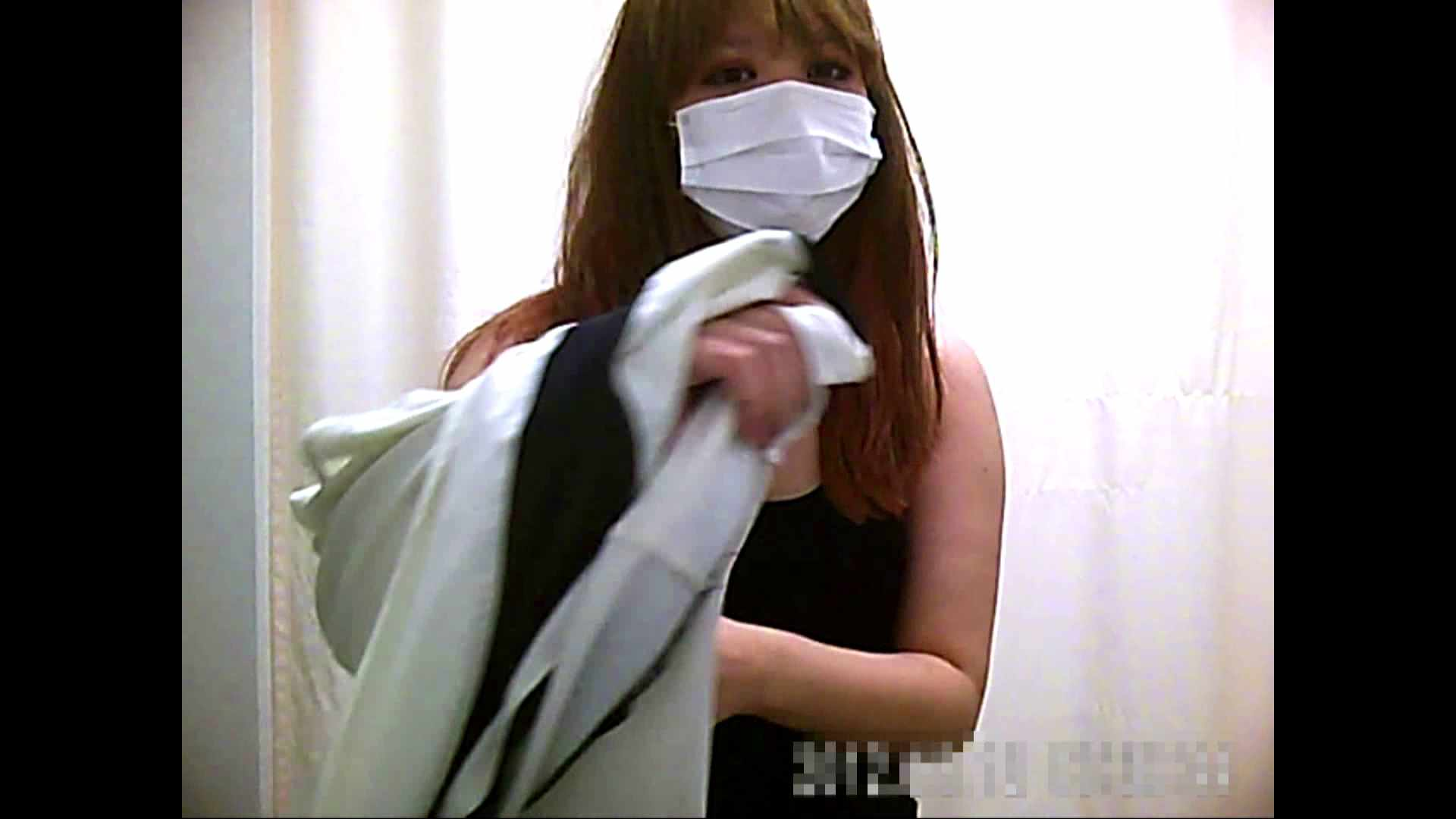 元医者による反抗 更衣室地獄絵巻 vol.061 エッチなお姉さん オマンコ無修正動画無料 94画像 83