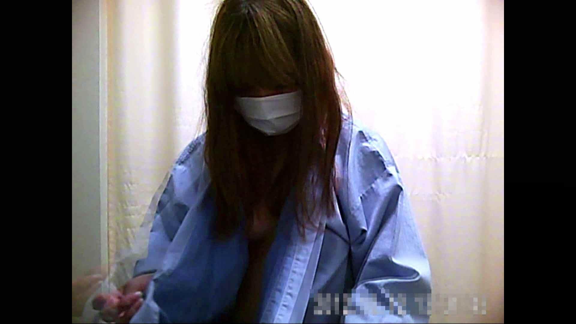 元医者による反抗 更衣室地獄絵巻 vol.061 エッチなお姉さん オマンコ無修正動画無料 94画像 92