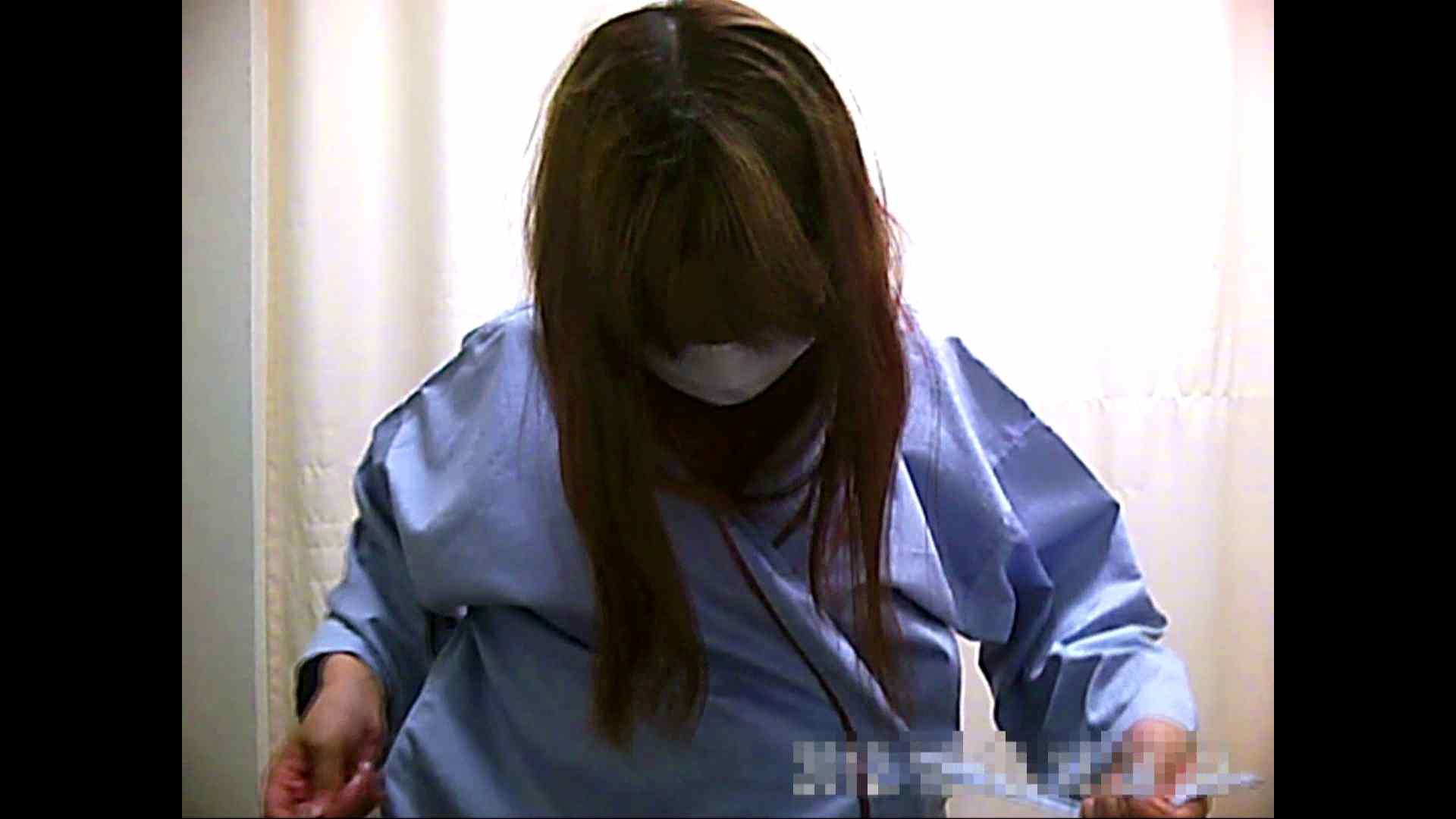 元医者による反抗 更衣室地獄絵巻 vol.061 盛合せ  94画像 93