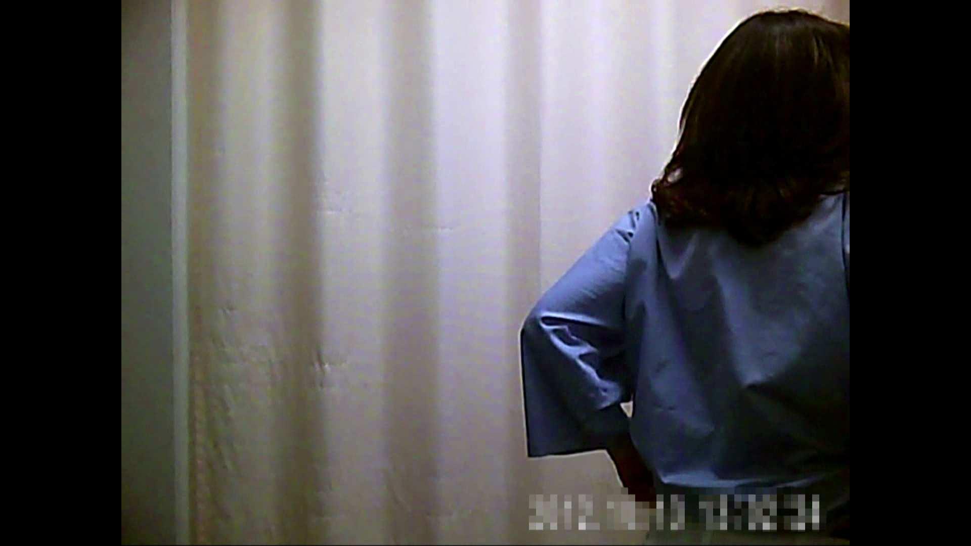 元医者による反抗 更衣室地獄絵巻 vol.059 エッチなお姉さん | ギャルズ  35画像 4