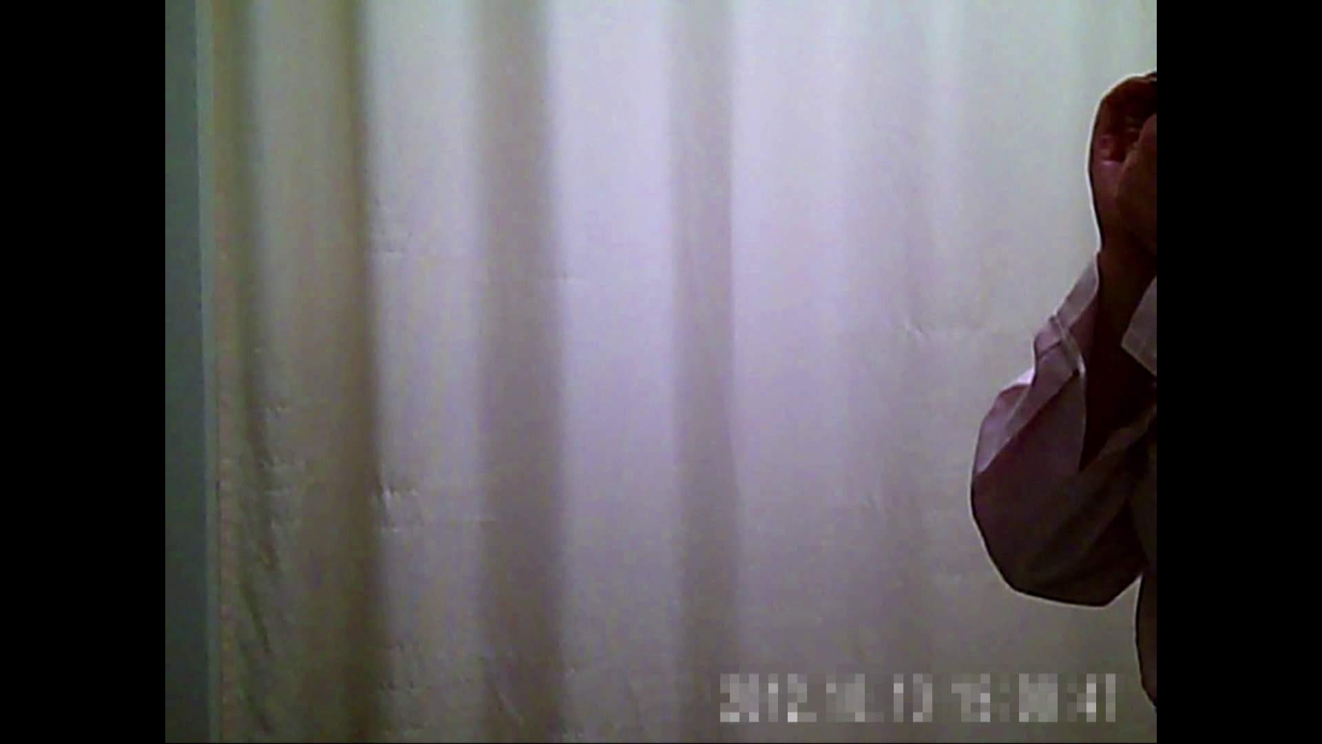 元医者による反抗 更衣室地獄絵巻 vol.059 エッチなお姉さん | ギャルズ  35画像 22