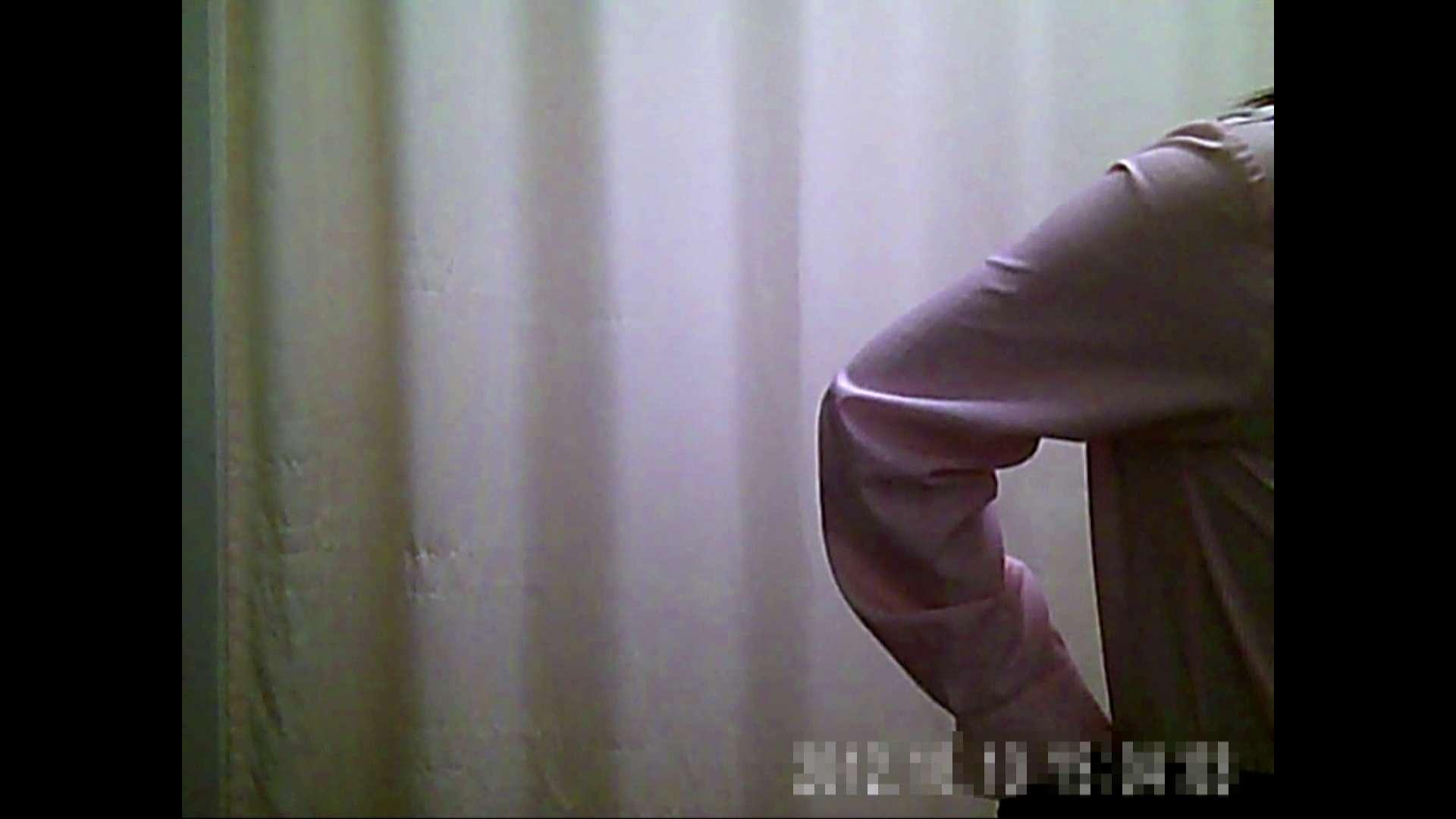 元医者による反抗 更衣室地獄絵巻 vol.059 エッチなお姉さん  35画像 33