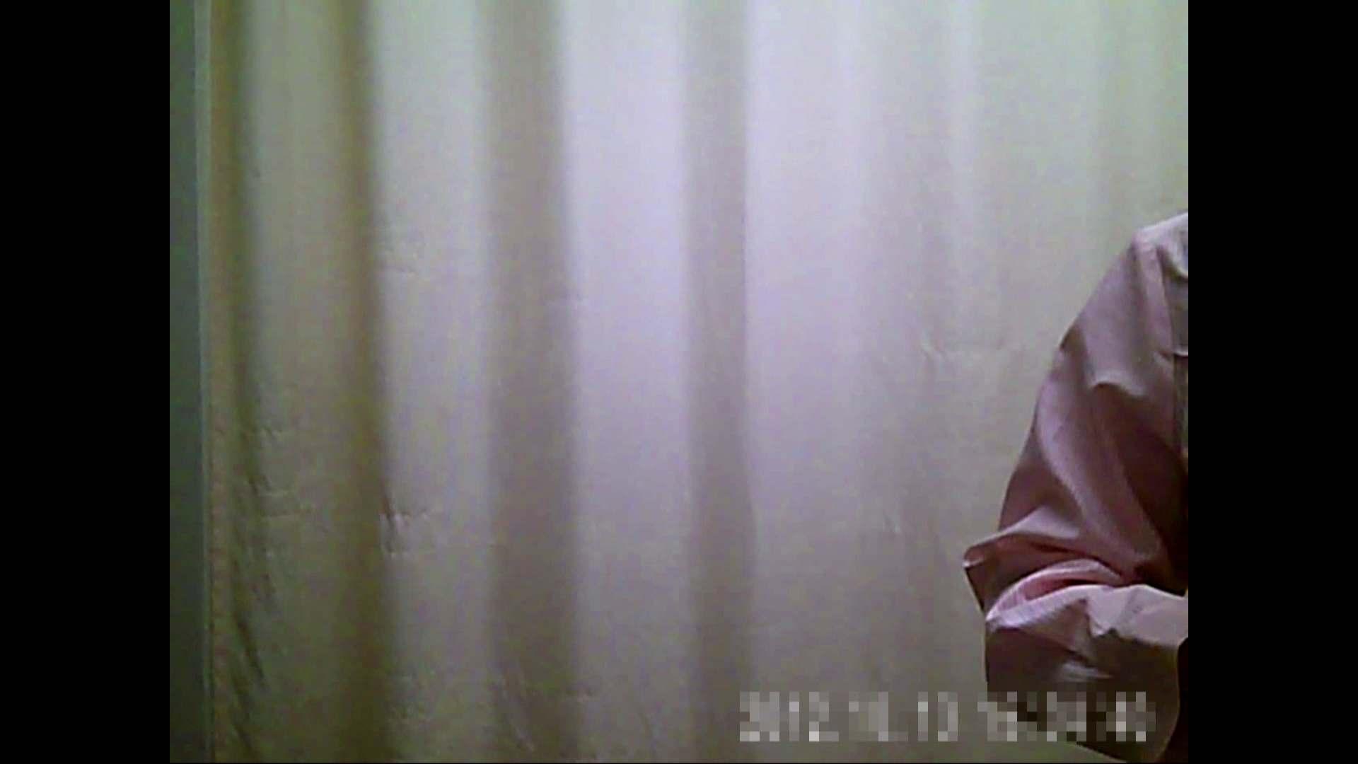 元医者による反抗 更衣室地獄絵巻 vol.059 盛合せ すけべAV動画紹介 35画像 35
