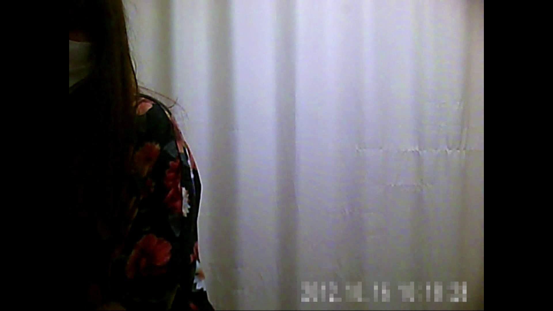 元医者による反抗 更衣室地獄絵巻 vol.057 エッチなお姉さん AV無料 94画像 38