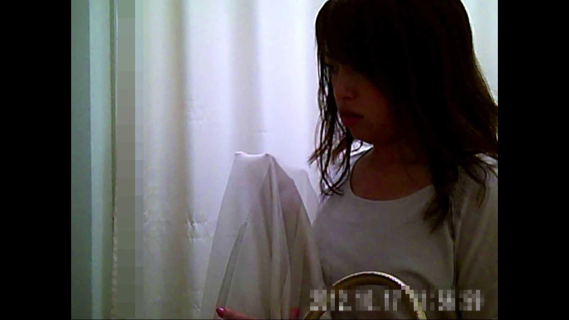 元医者による反抗 更衣室地獄絵巻 vol.055 エッチなお姉さん オメコ無修正動画無料 56画像 26