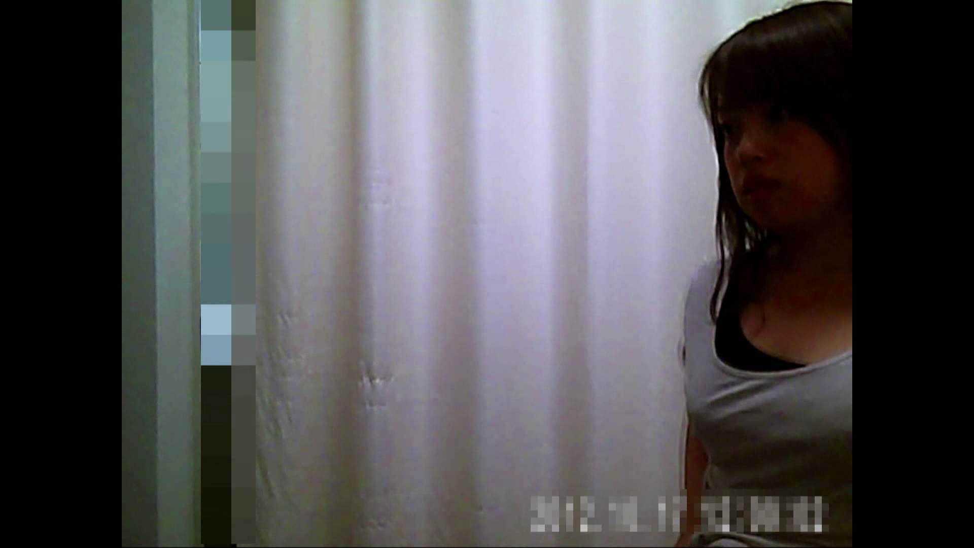 元医者による反抗 更衣室地獄絵巻 vol.055 エッチなお姉さん オメコ無修正動画無料 56画像 41