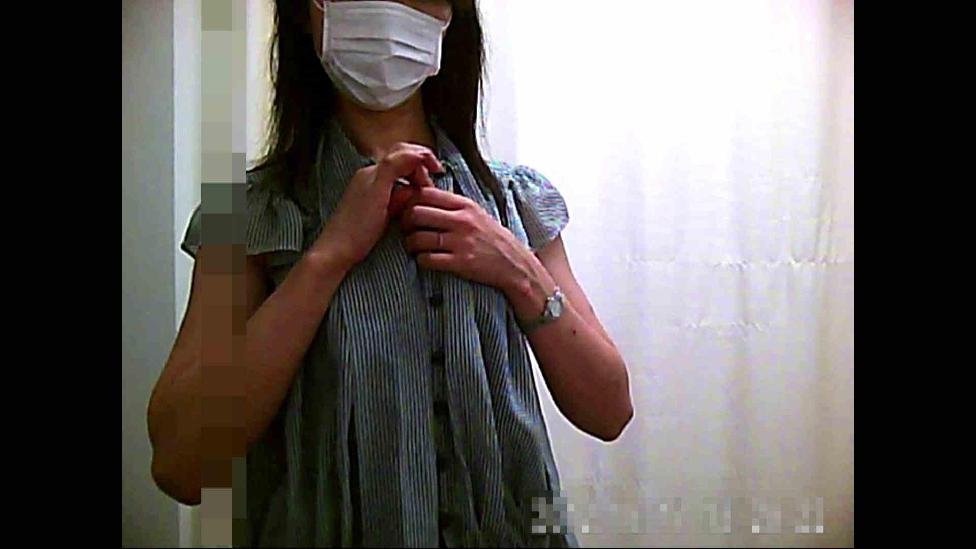 元医者による反抗 更衣室地獄絵巻 vol.054 盛合せ | エッチなお姉さん  71画像 37