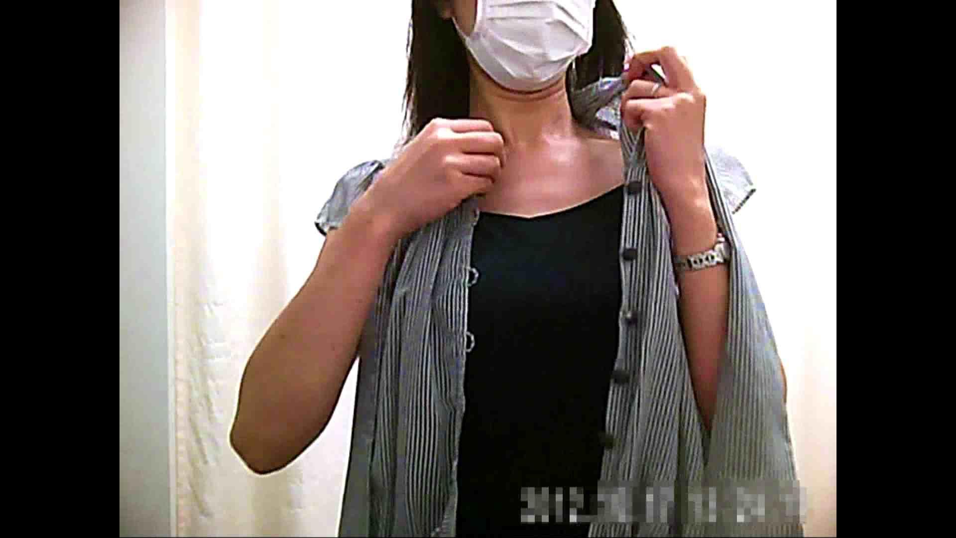 元医者による反抗 更衣室地獄絵巻 vol.054 盛合せ | エッチなお姉さん  71画像 49