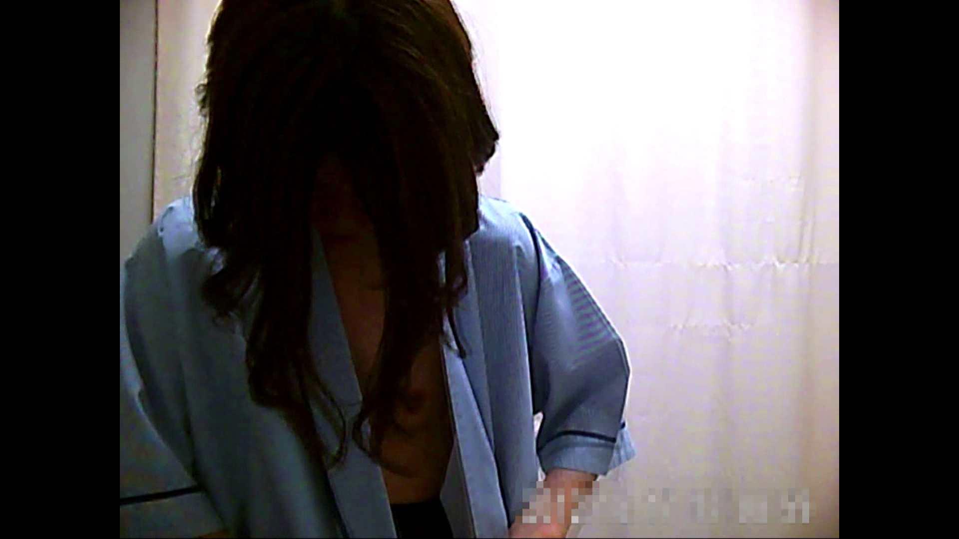 元医者による反抗 更衣室地獄絵巻 vol.054 ギャルズ オマンコ動画キャプチャ 71画像 65