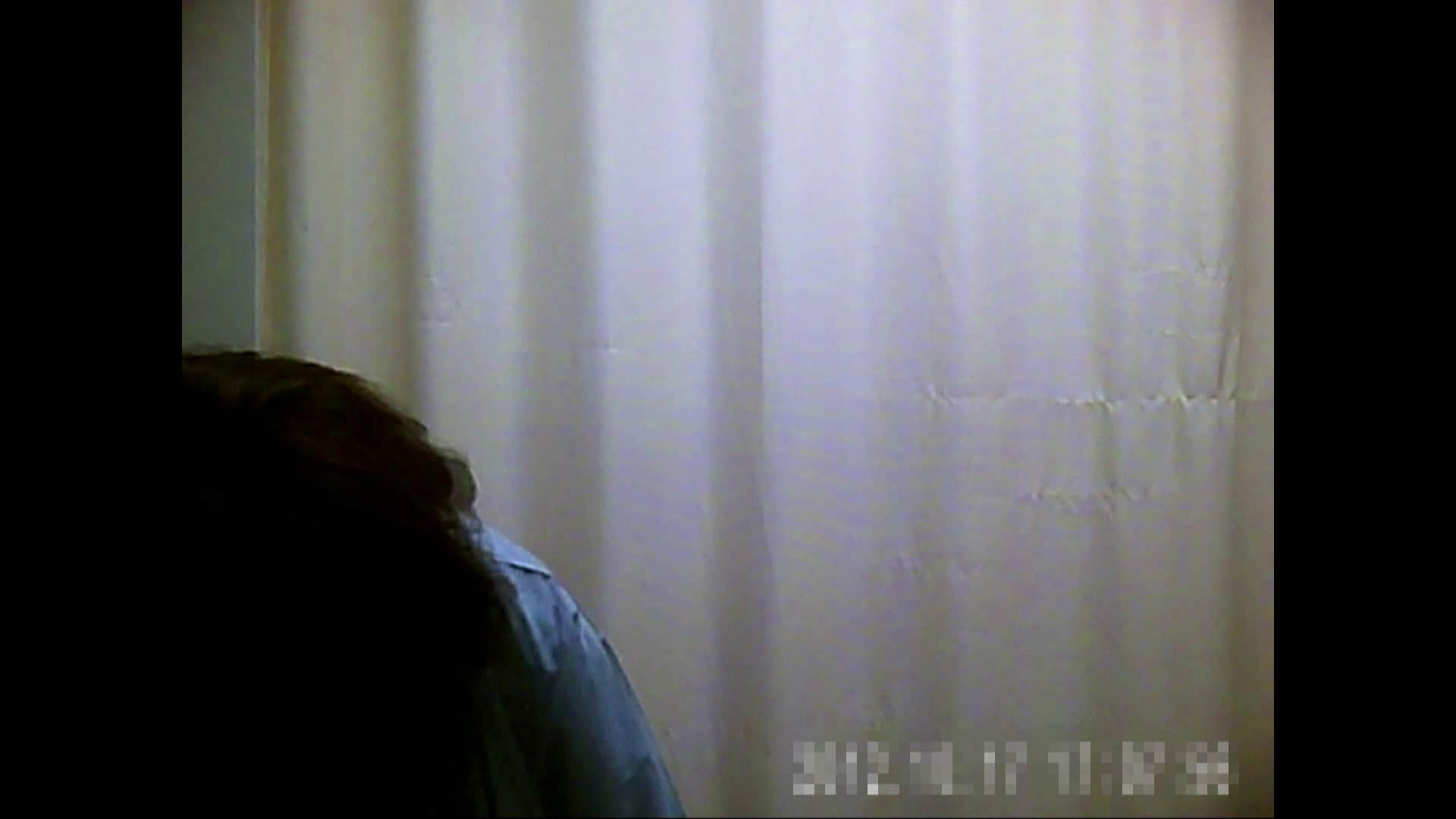 元医者による反抗 更衣室地獄絵巻 vol.054 ギャルズ オマンコ動画キャプチャ 71画像 68