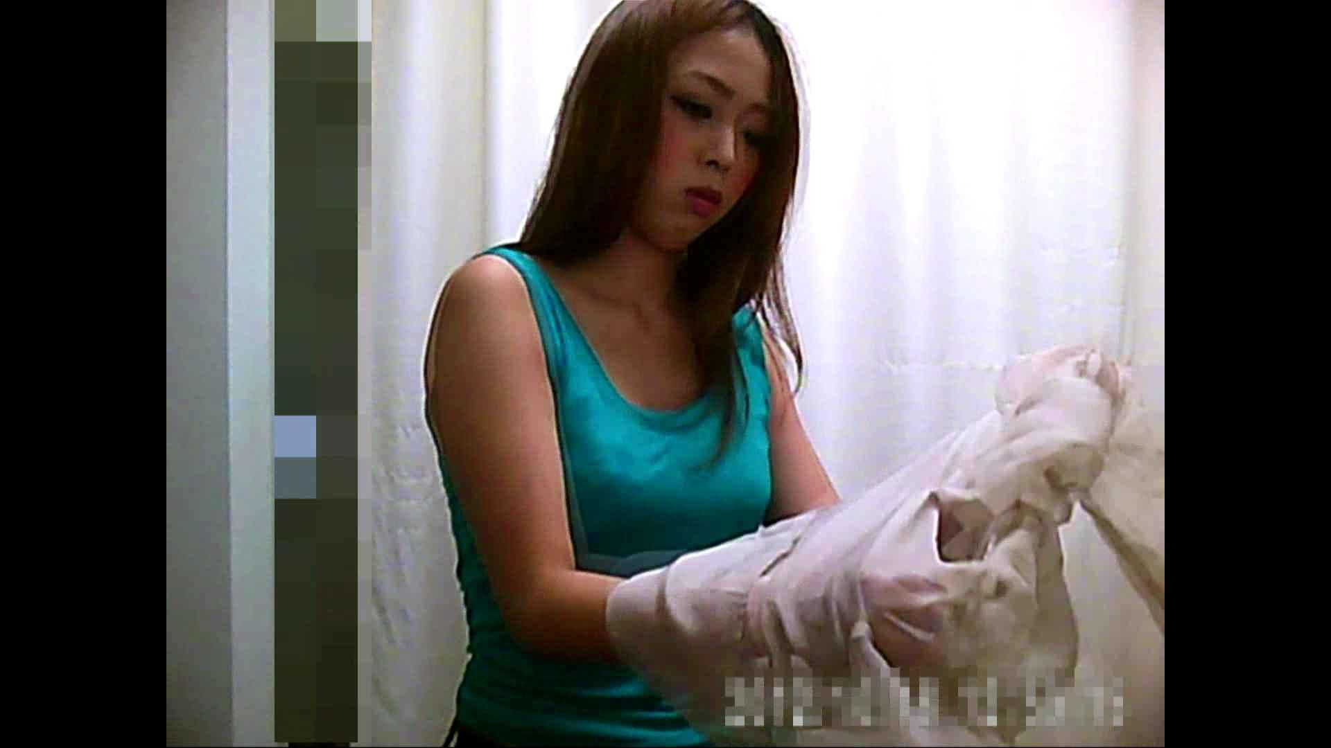 元医者による反抗 更衣室地獄絵巻 vol.053 盛合せ オマンコ動画キャプチャ 49画像 8