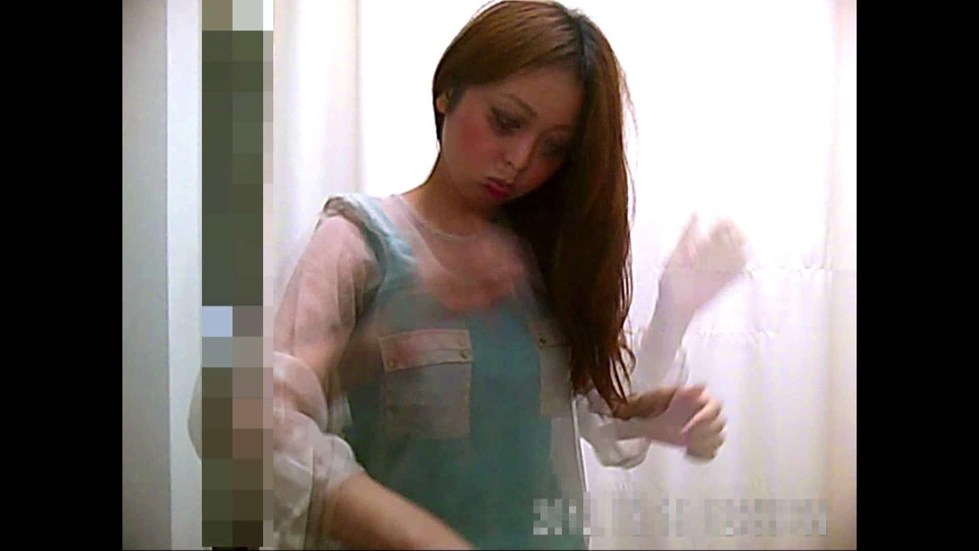 元医者による反抗 更衣室地獄絵巻 vol.053 エッチなお姉さん  49画像 12