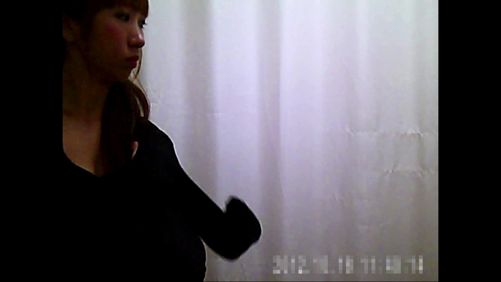 元医者による反抗 更衣室地獄絵巻 vol.053 エッチなお姉さん  49画像 21