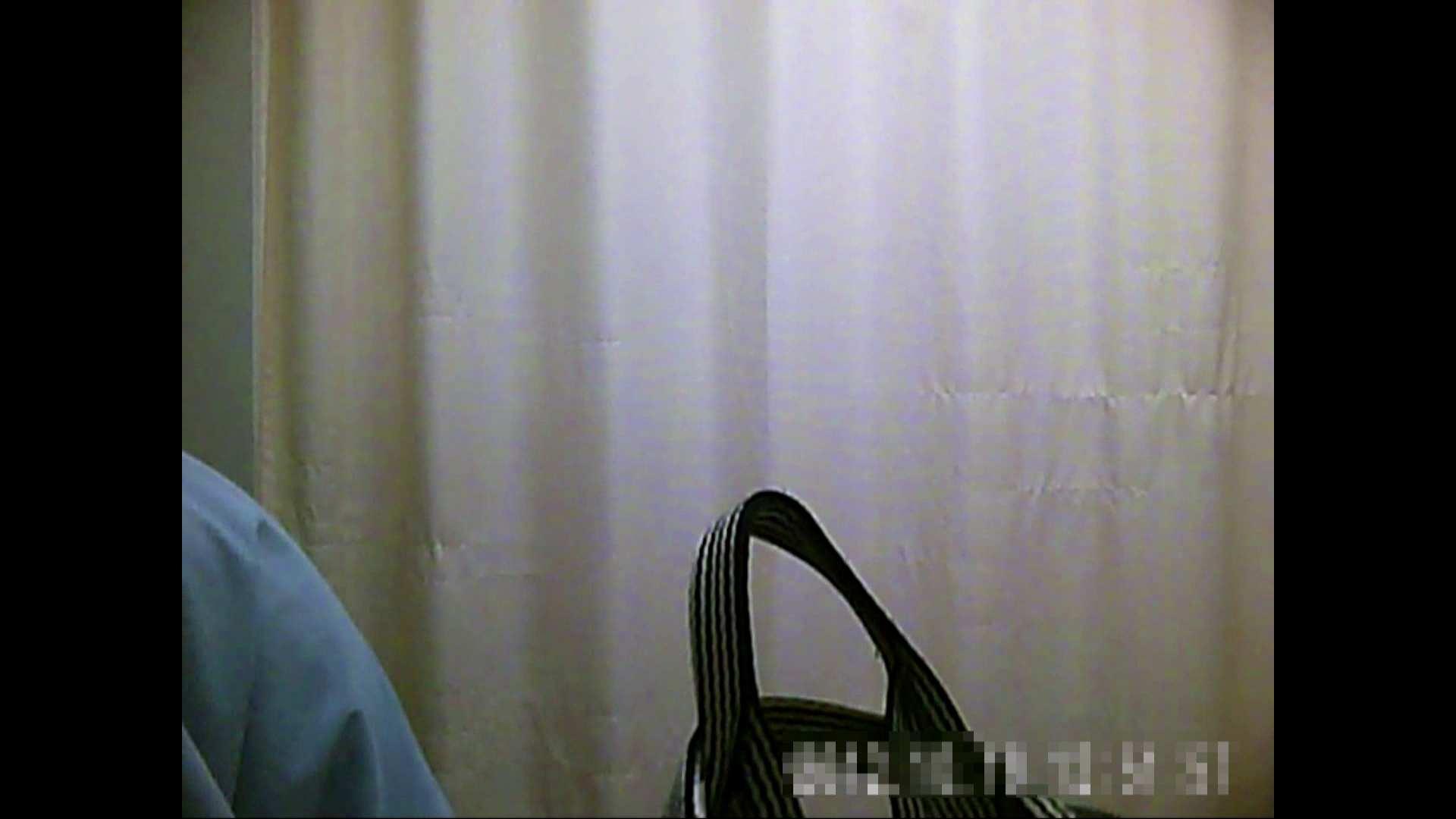 元医者による反抗 更衣室地獄絵巻 vol.053 エッチなお姉さん | ギャルズ  49画像 31