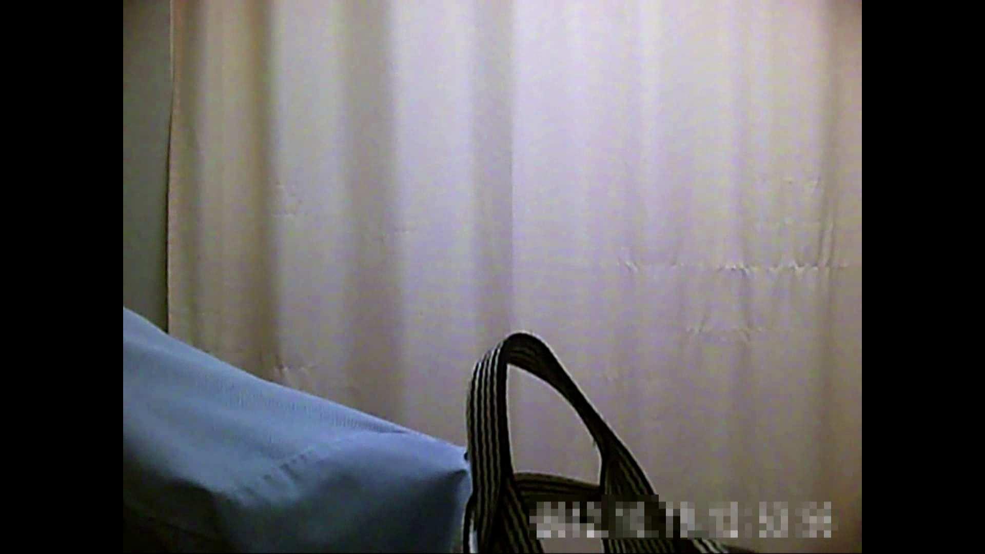 元医者による反抗 更衣室地獄絵巻 vol.053 エッチなお姉さん  49画像 33