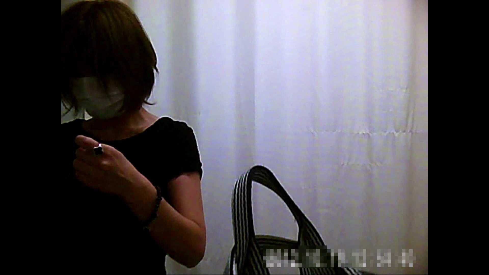 元医者による反抗 更衣室地獄絵巻 vol.053 盛合せ オマンコ動画キャプチャ 49画像 38