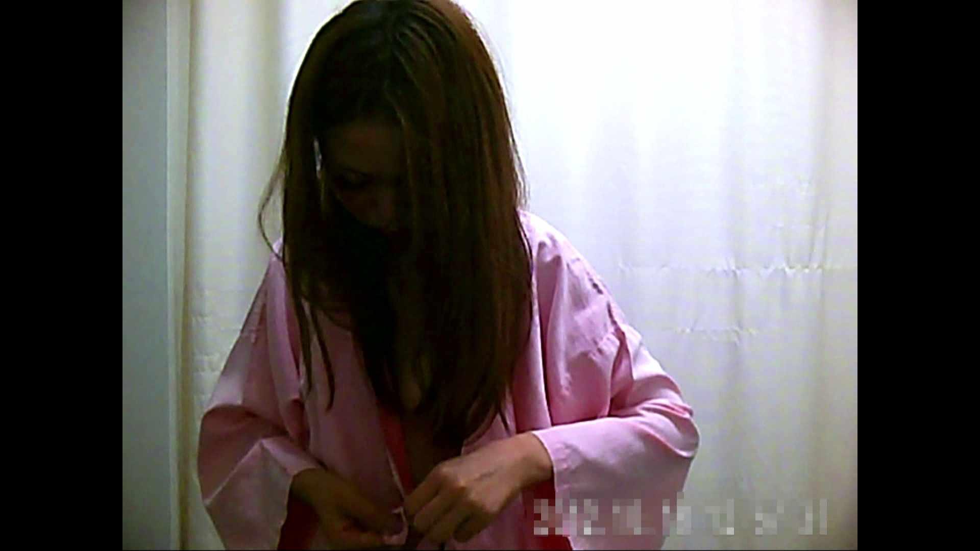 元医者による反抗 更衣室地獄絵巻 vol.053 エッチなお姉さん  49画像 48