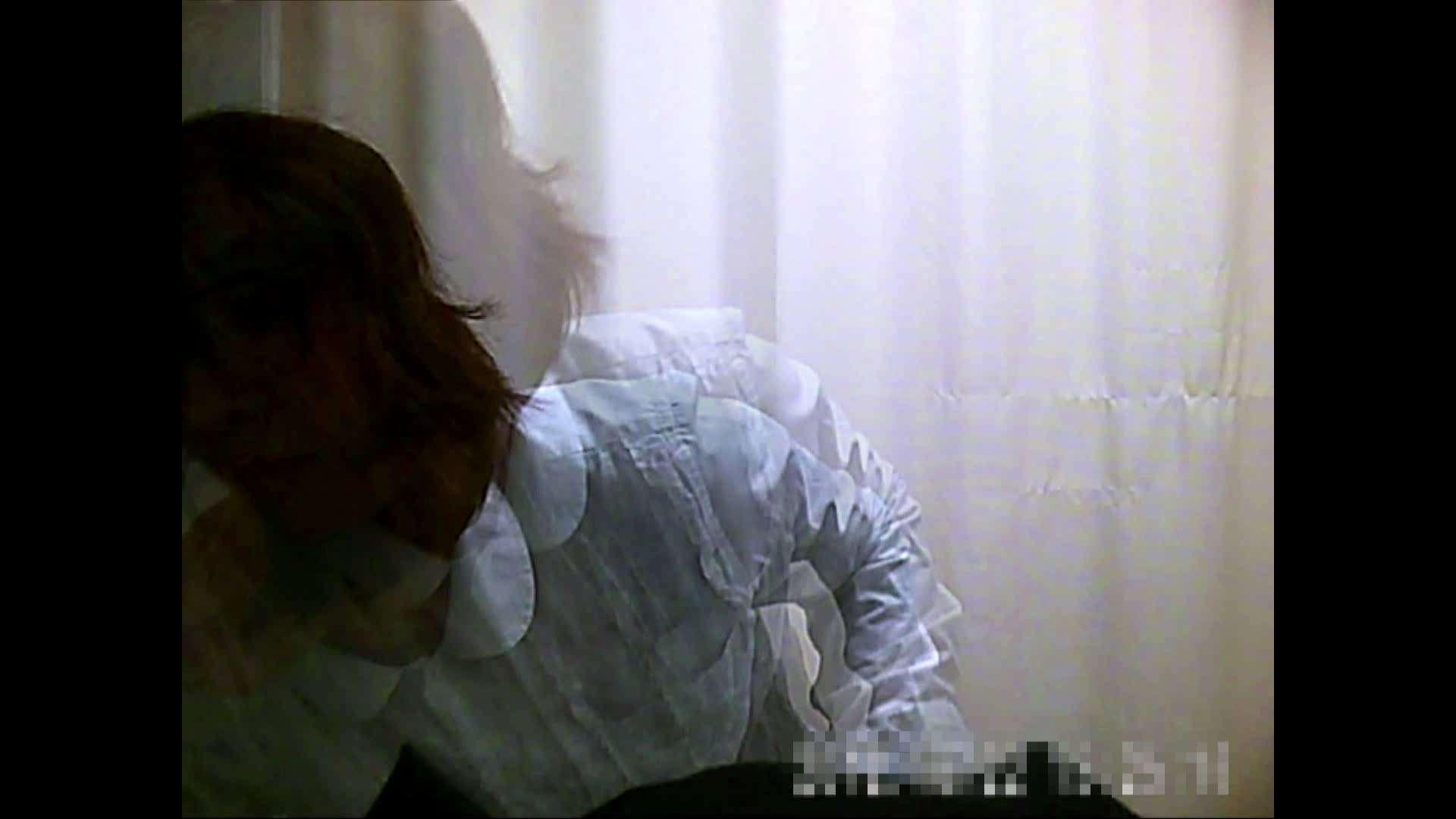 元医者による反抗 更衣室地獄絵巻 vol.049 ギャルズ アダルト動画キャプチャ 61画像 26