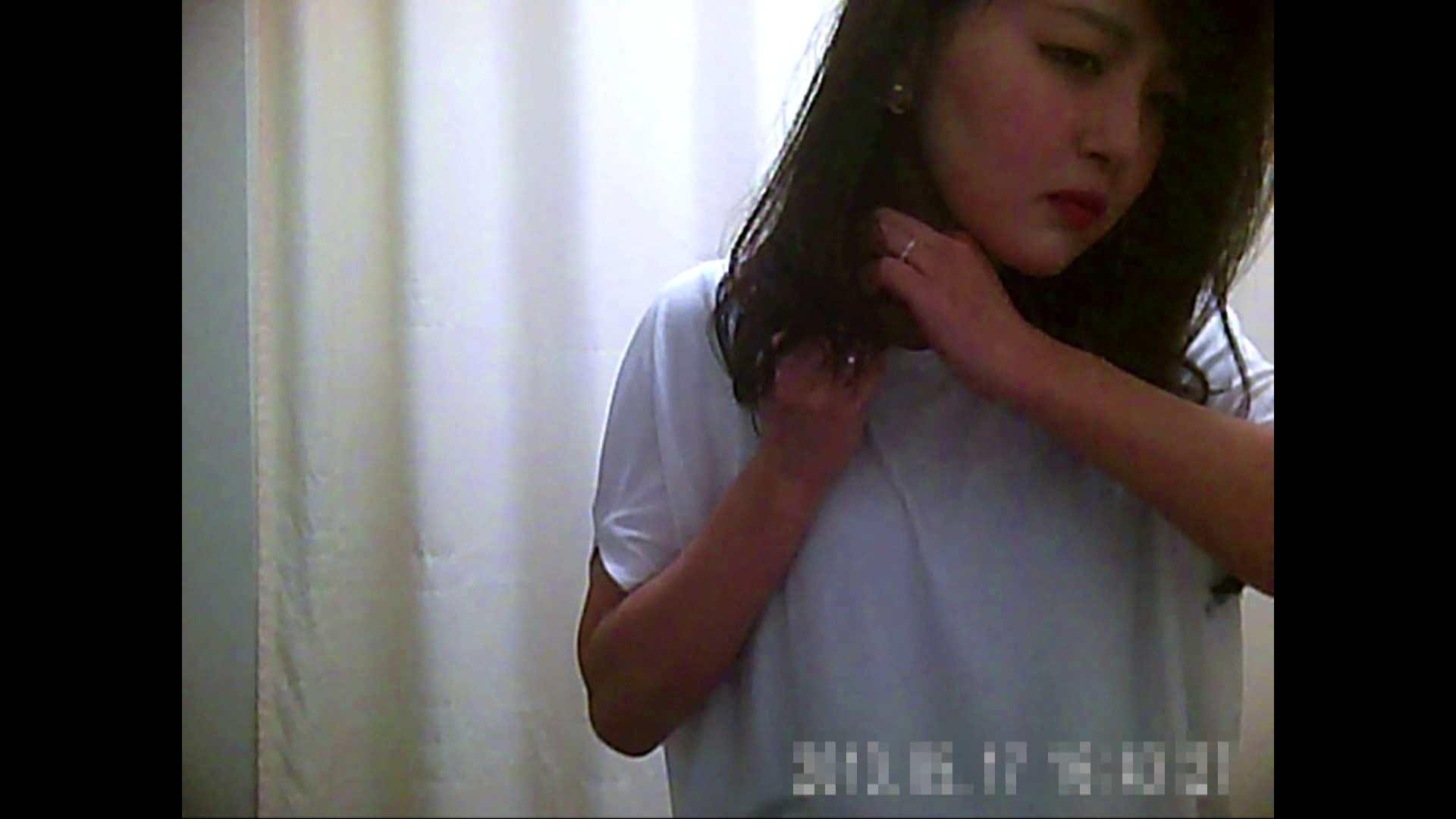 元医者による反抗 更衣室地獄絵巻 vol.047 エッチなお姉さん ワレメ動画紹介 101画像 95