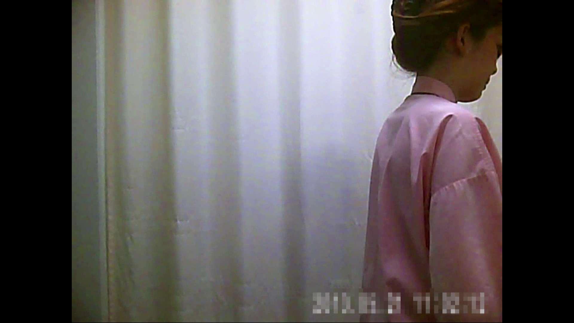 元医者による反抗 更衣室地獄絵巻 vol.046 ギャルズ オマンコ無修正動画無料 63画像 17