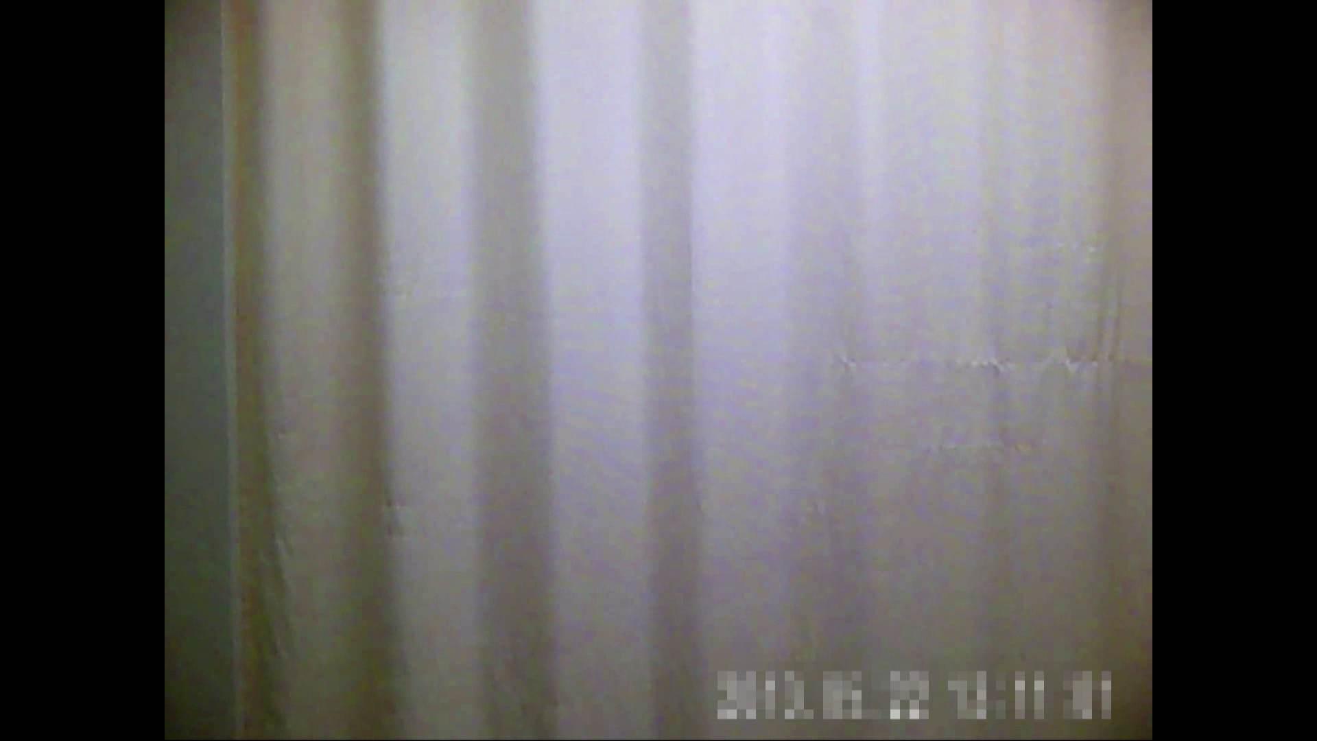 元医者による反抗 更衣室地獄絵巻 vol.045 ギャルズ  103画像 3