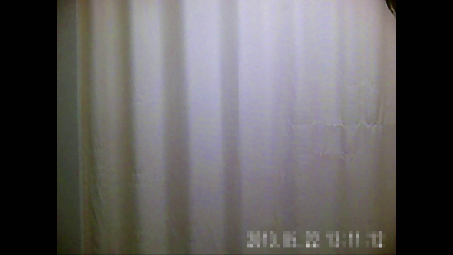 元医者による反抗 更衣室地獄絵巻 vol.045 エッチなお姉さん ワレメ動画紹介 103画像 5