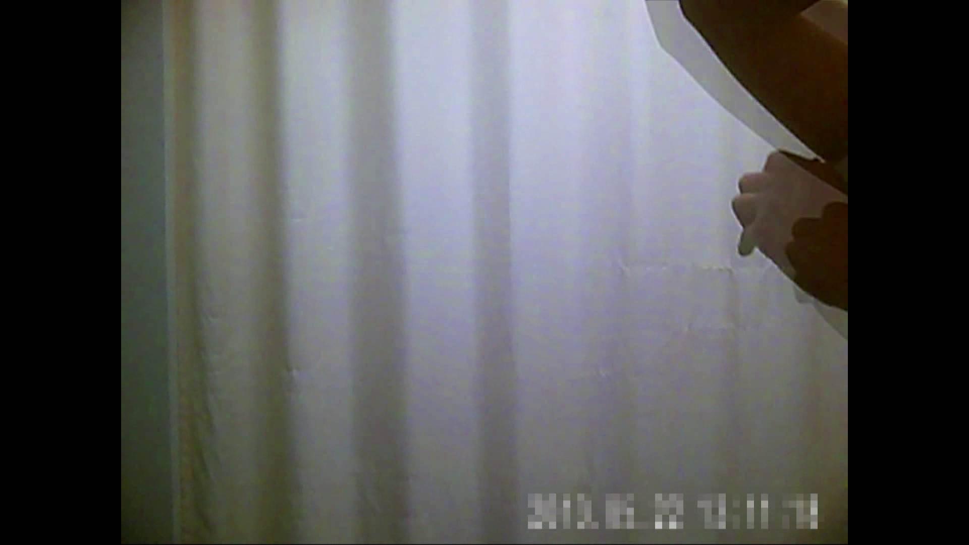 元医者による反抗 更衣室地獄絵巻 vol.045 エッチなお姉さん ワレメ動画紹介 103画像 14