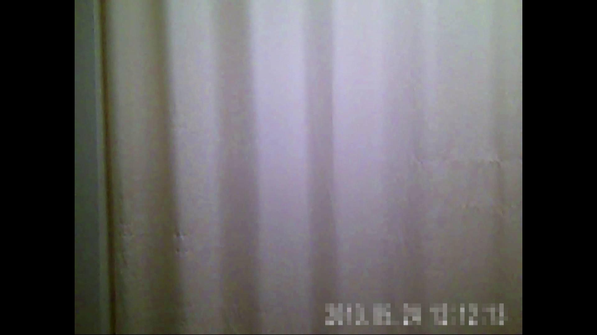 元医者による反抗 更衣室地獄絵巻 vol.045 エッチなお姉さん ワレメ動画紹介 103画像 17