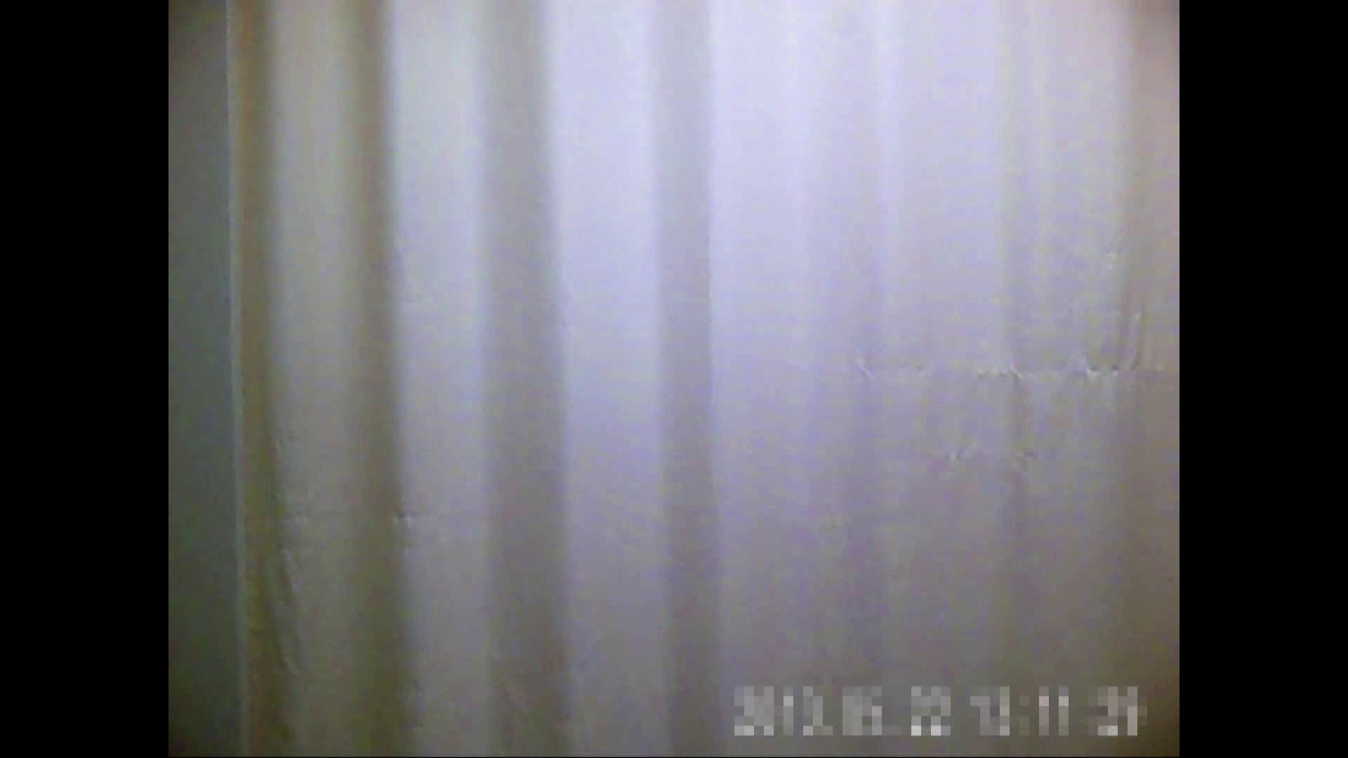 元医者による反抗 更衣室地獄絵巻 vol.045 エッチなお姉さん ワレメ動画紹介 103画像 26