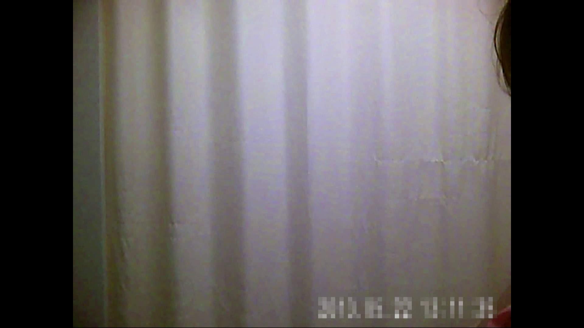元医者による反抗 更衣室地獄絵巻 vol.045 ギャルズ  103画像 27