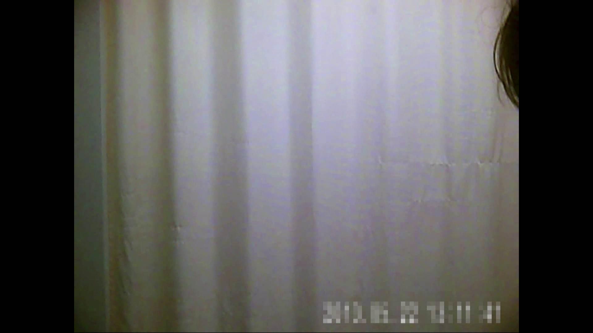元医者による反抗 更衣室地獄絵巻 vol.045 ギャルズ | 盛合せ  103画像 28
