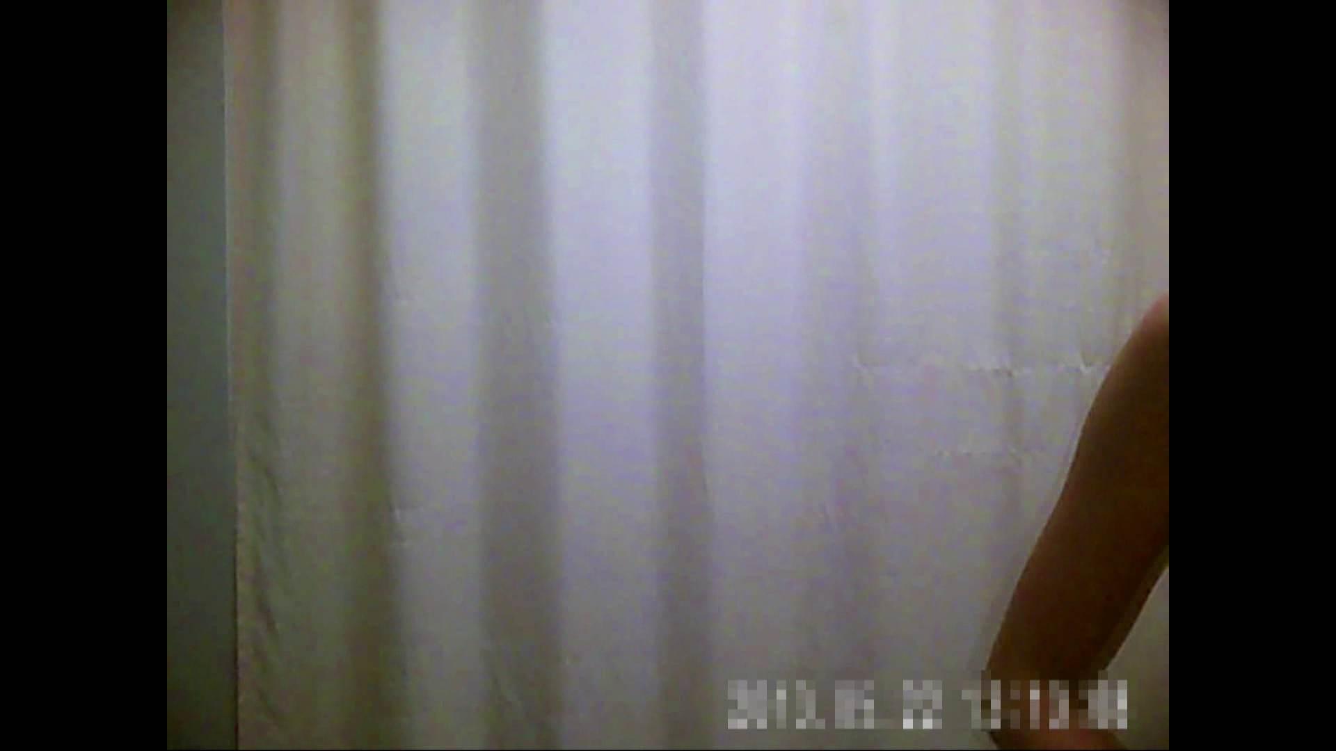 元医者による反抗 更衣室地獄絵巻 vol.045 エッチなお姉さん ワレメ動画紹介 103画像 35