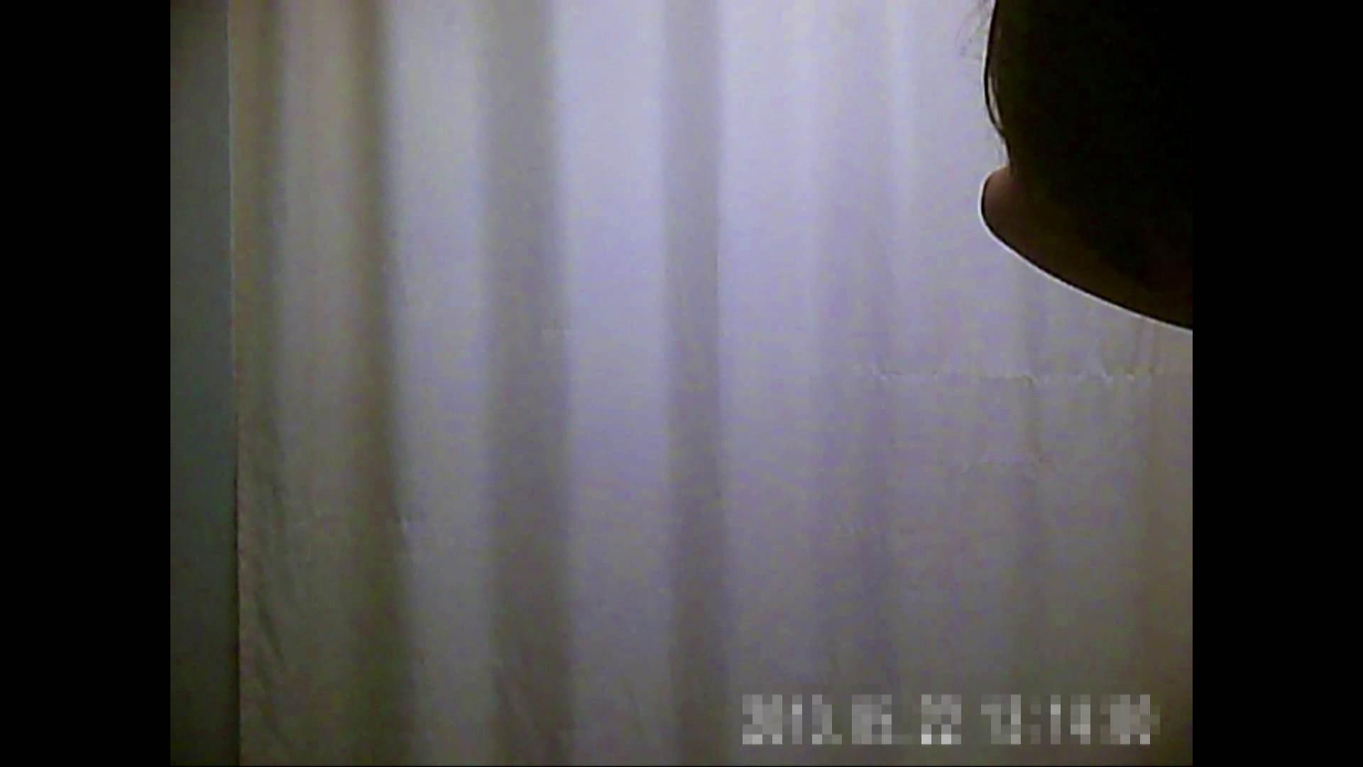 元医者による反抗 更衣室地獄絵巻 vol.045 エッチなお姉さん ワレメ動画紹介 103画像 44