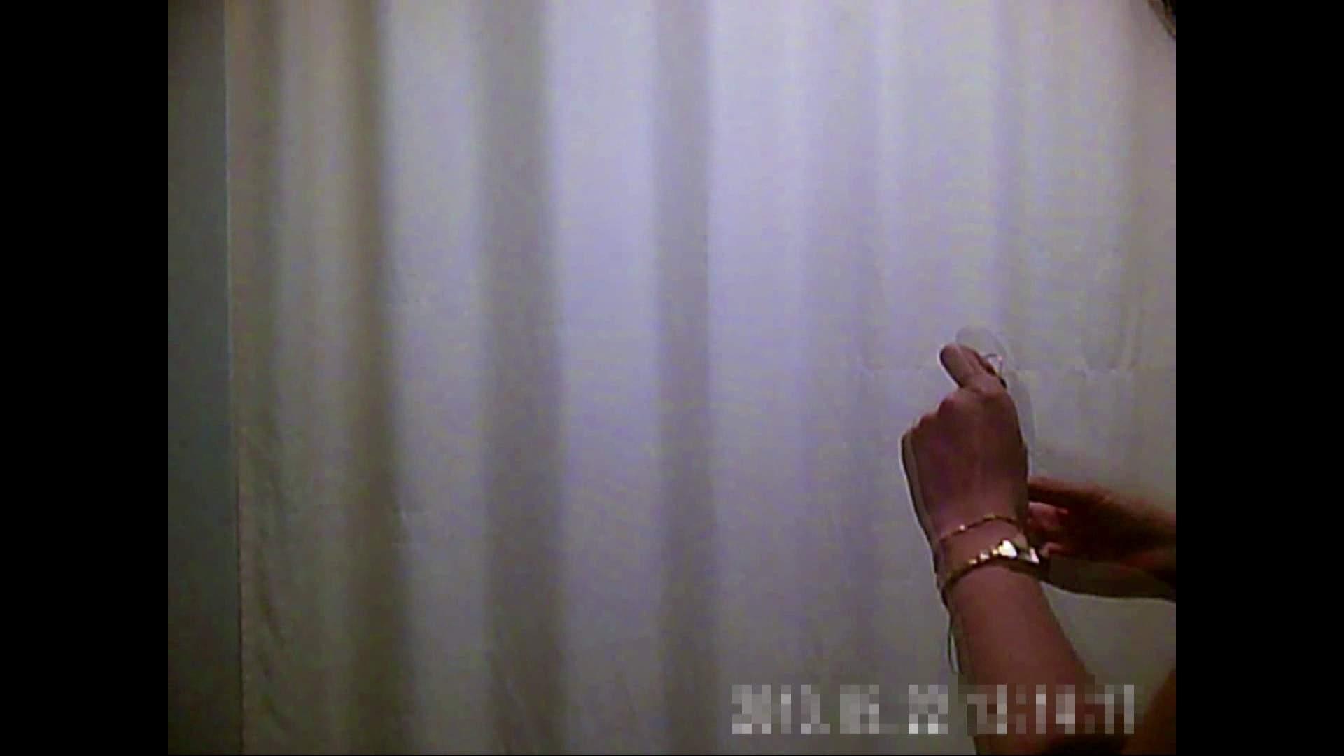 元医者による反抗 更衣室地獄絵巻 vol.045 エッチなお姉さん ワレメ動画紹介 103画像 47