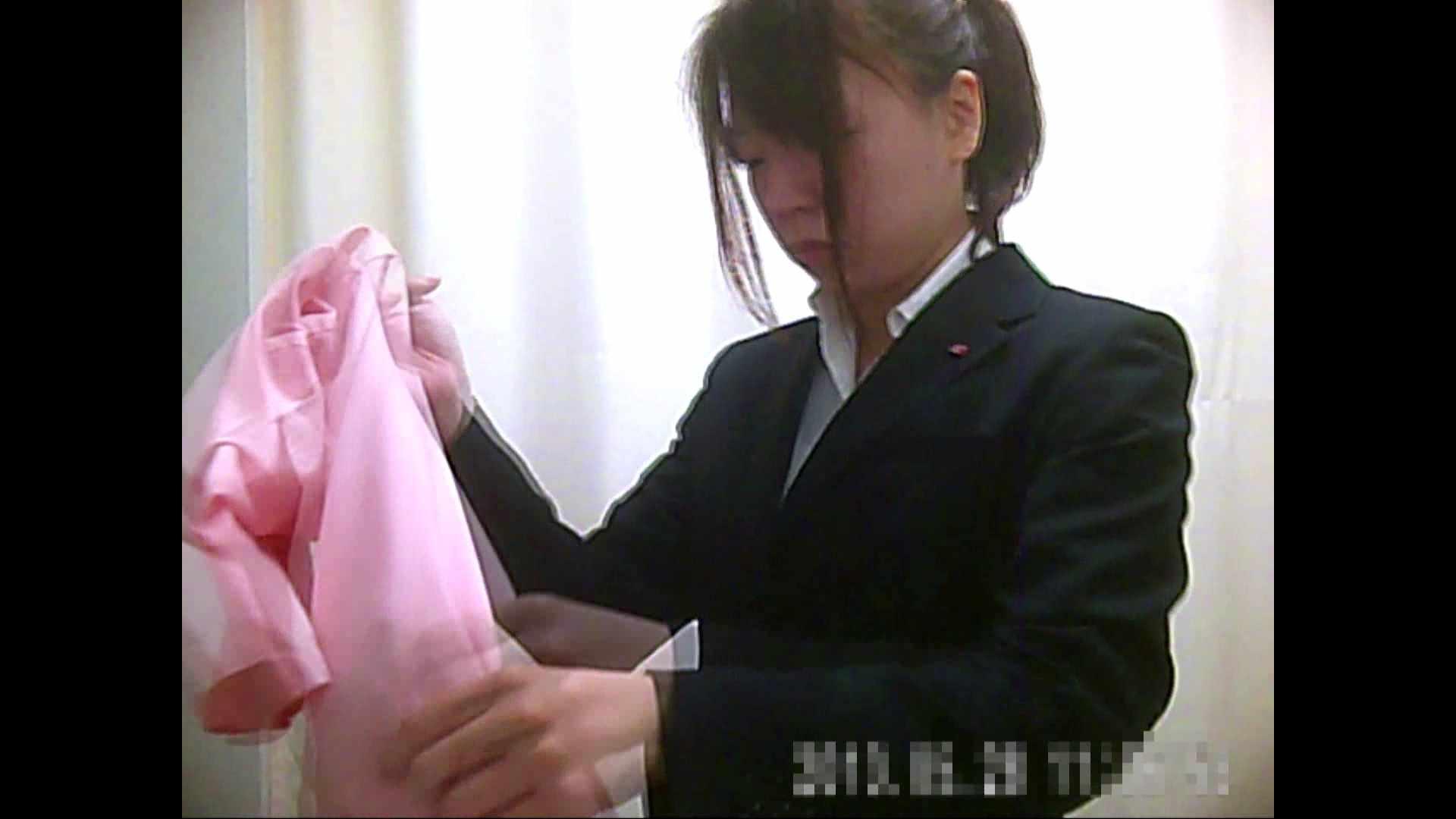 元医者による反抗 更衣室地獄絵巻 vol.042 エッチなお姉さん おめこ無修正動画無料 109画像 62