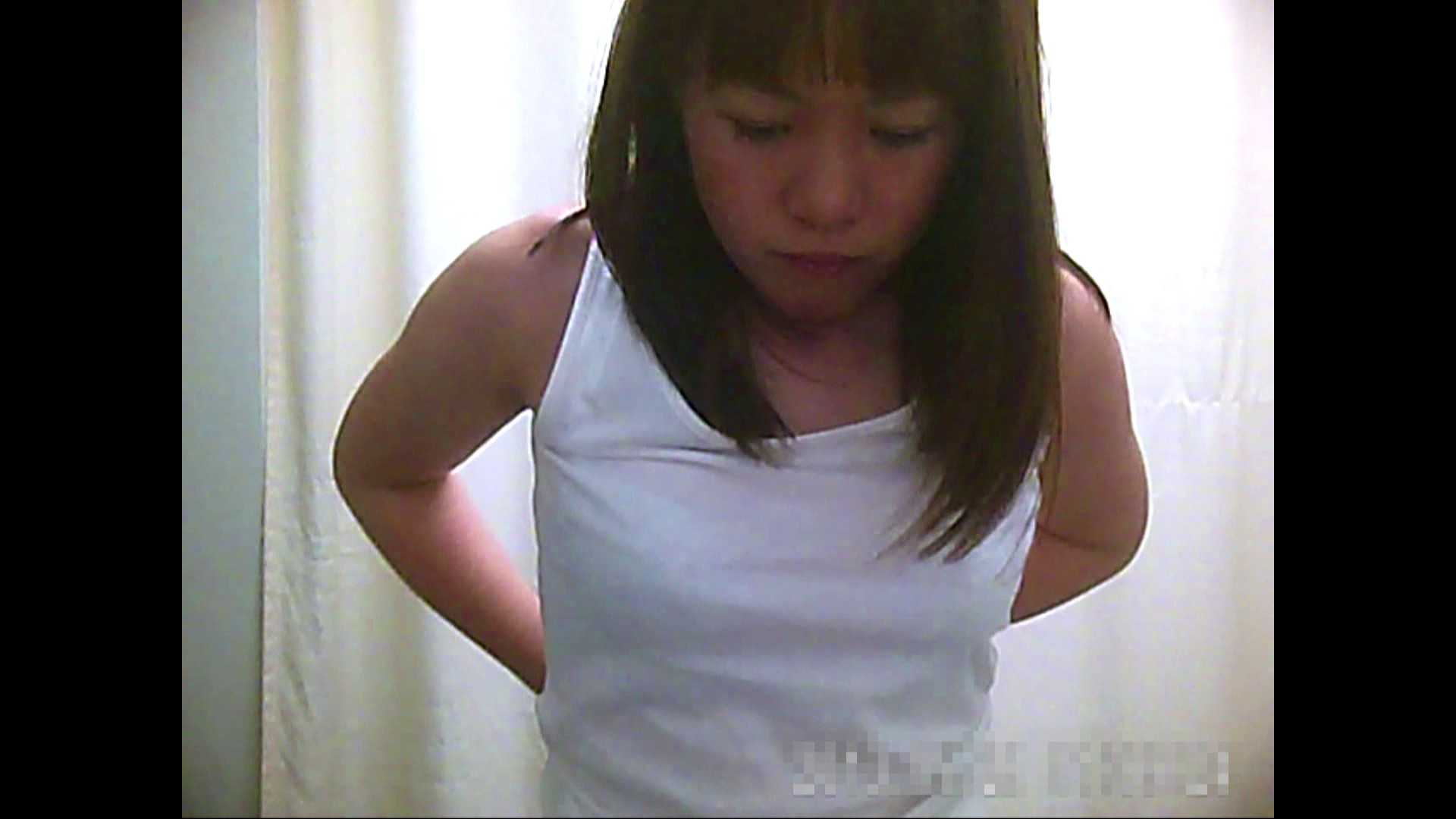 元医者による反抗 更衣室地獄絵巻 vol.042 エッチなお姉さん おめこ無修正動画無料 109画像 68
