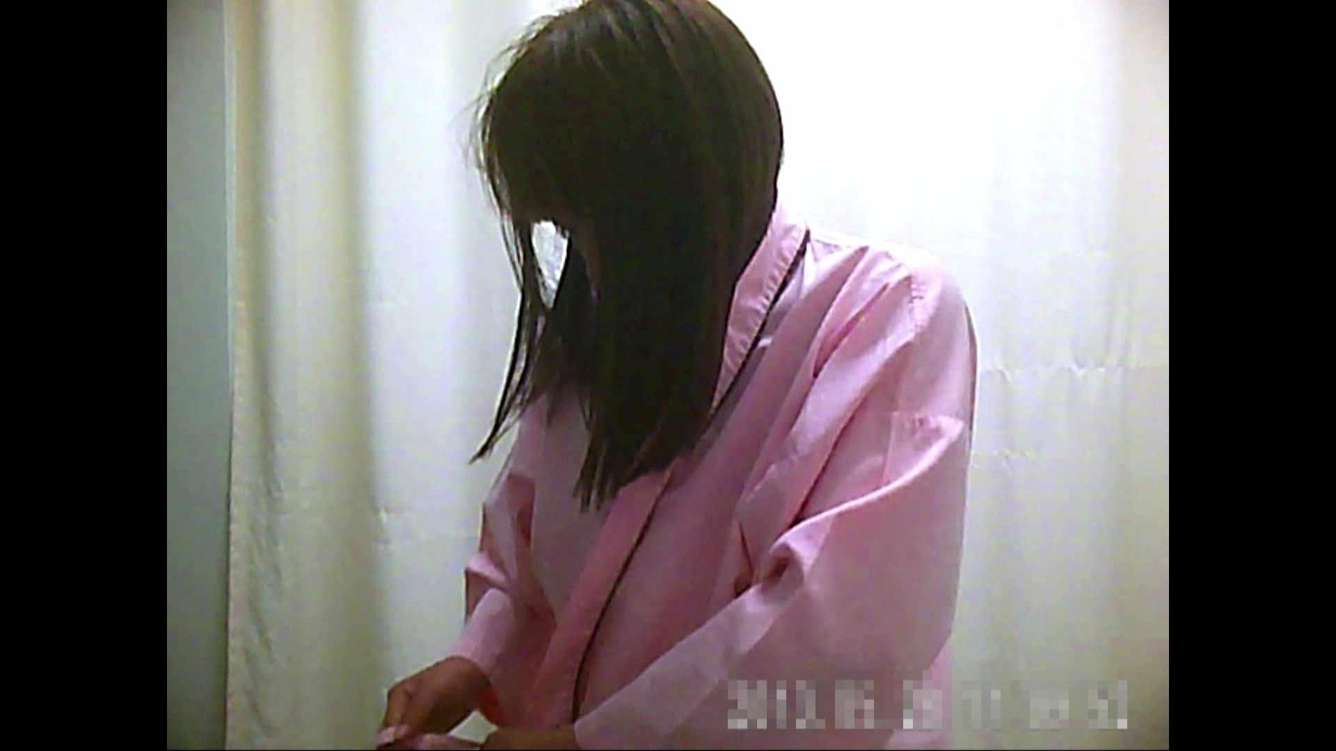 元医者による反抗 更衣室地獄絵巻 vol.042 エッチなお姉さん おめこ無修正動画無料 109画像 74
