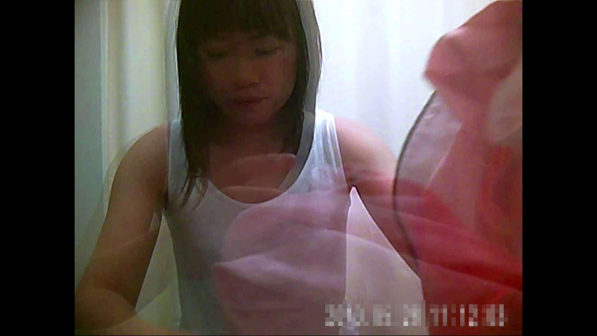 元医者による反抗 更衣室地獄絵巻 vol.042 エッチなお姉さん おめこ無修正動画無料 109画像 89